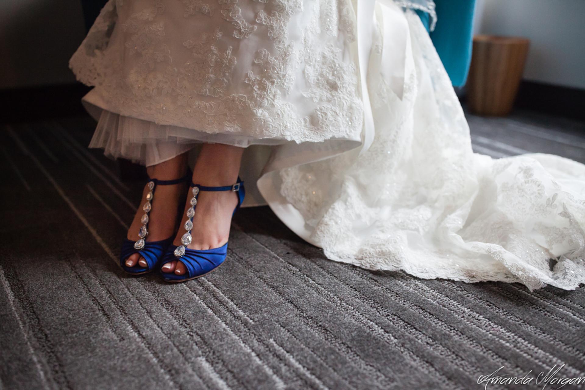 hyatt-regency-newport-wedding-40.jpg