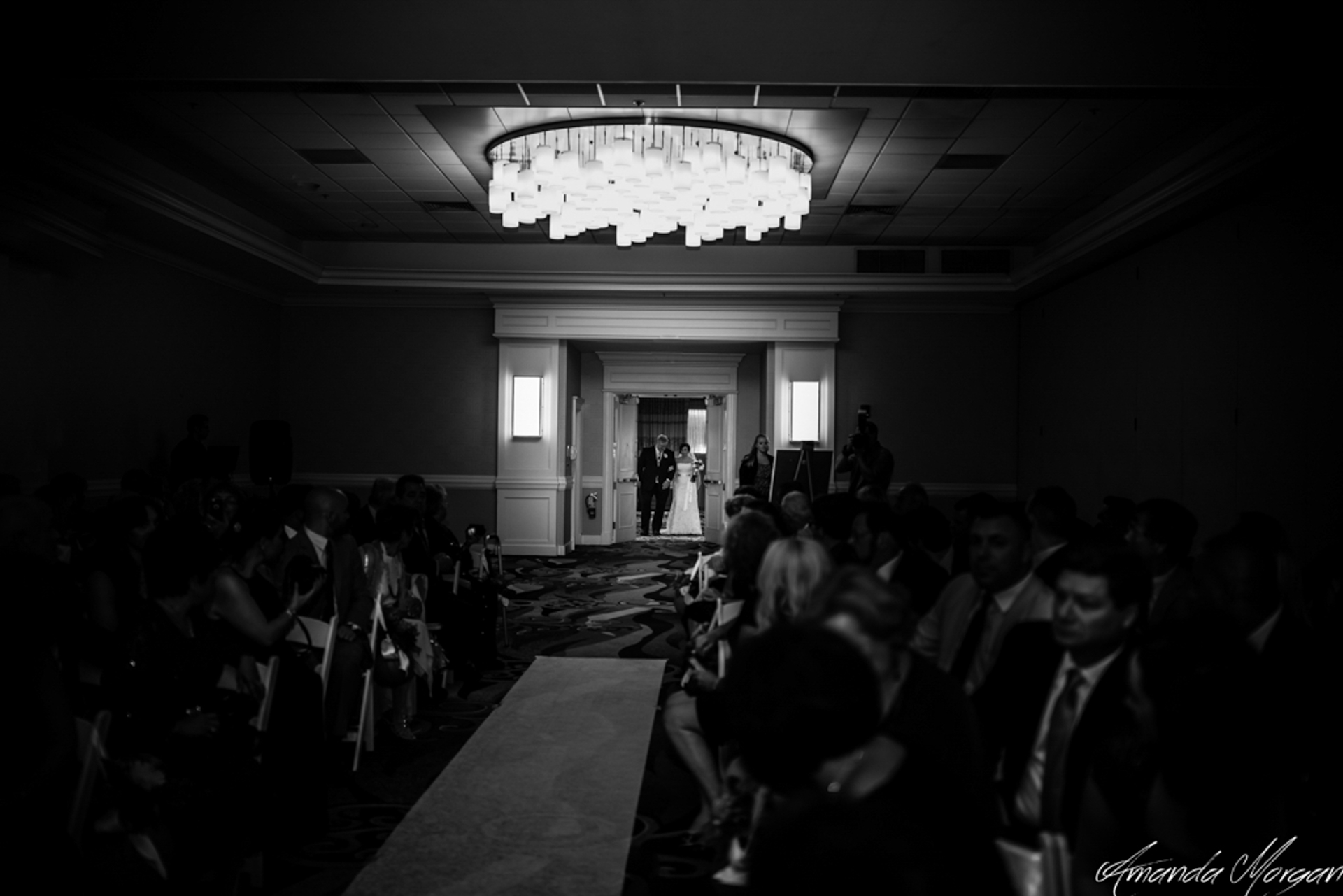 hyatt-regency-newport-wedding-41.jpg