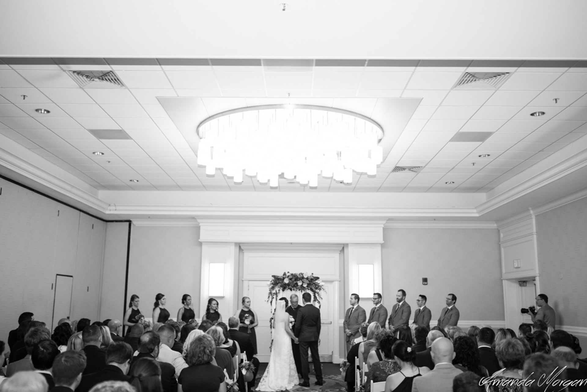 hyatt-regency-newport-wedding-42.jpg