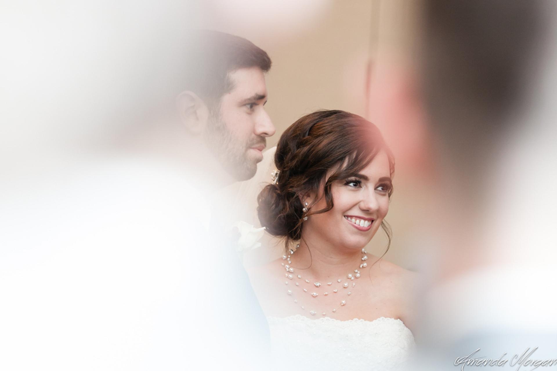 hyatt-regency-newport-wedding-43.jpg