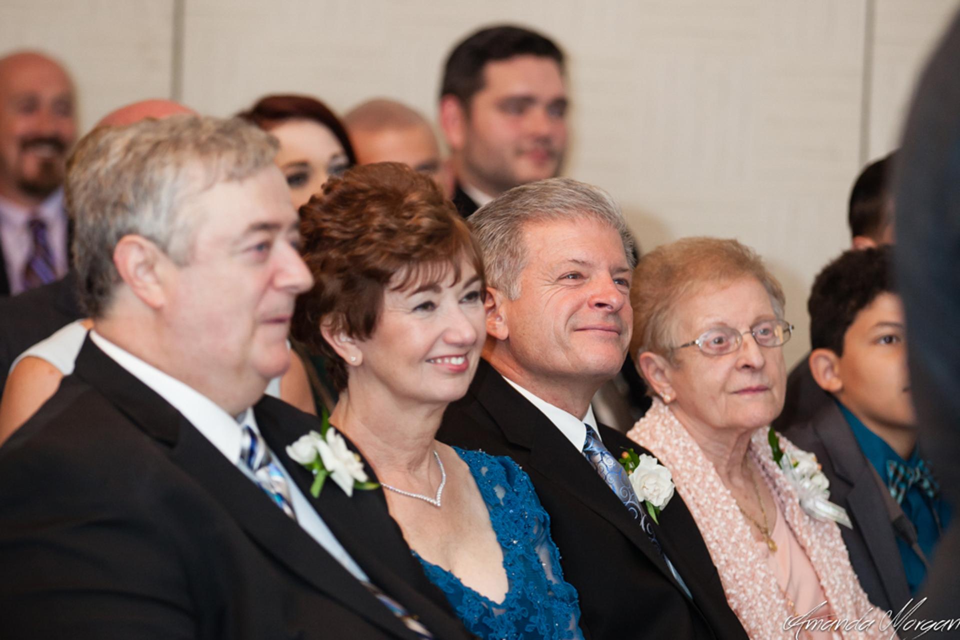 hyatt-regency-newport-wedding-44.jpg
