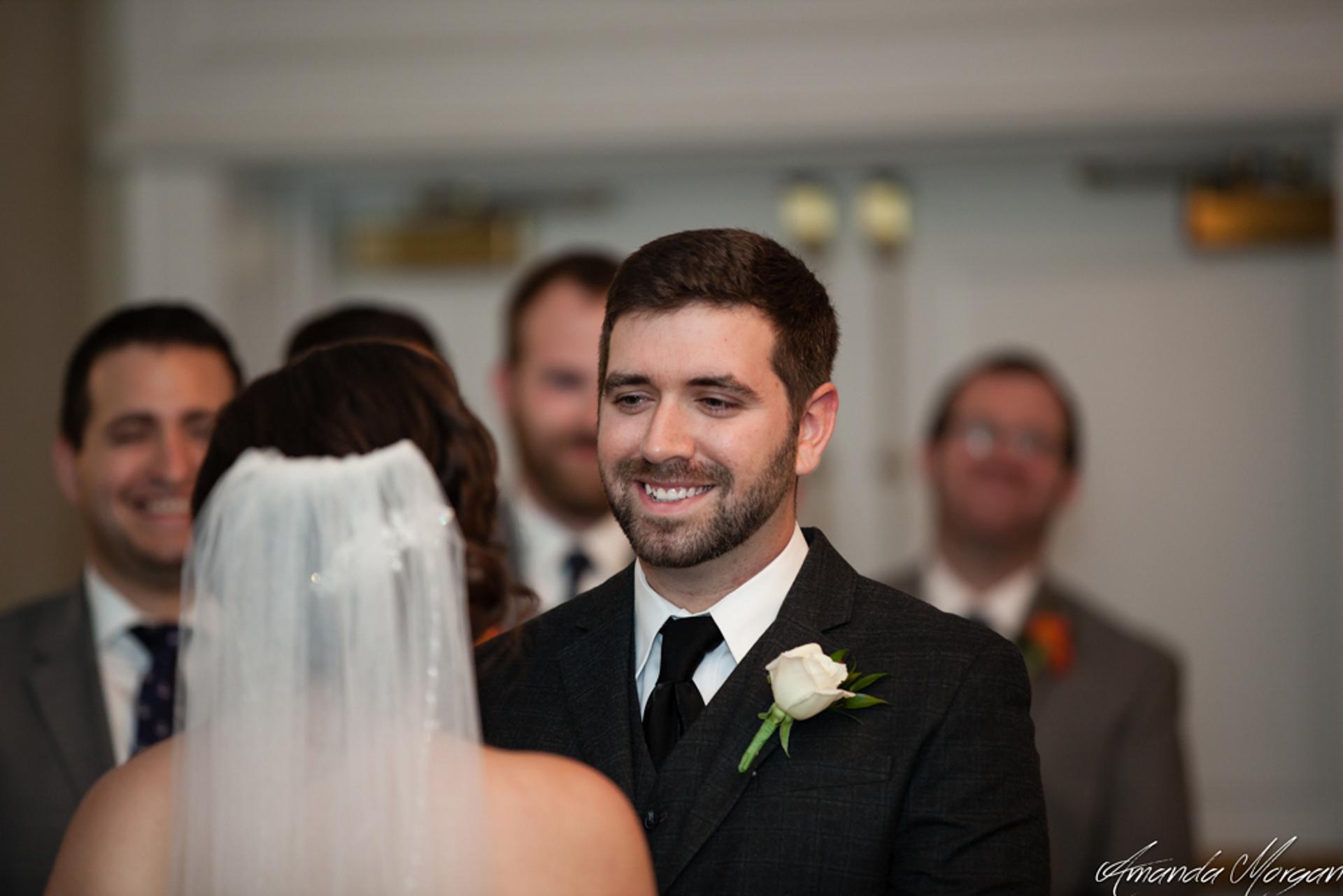 hyatt-regency-newport-wedding-45.jpg