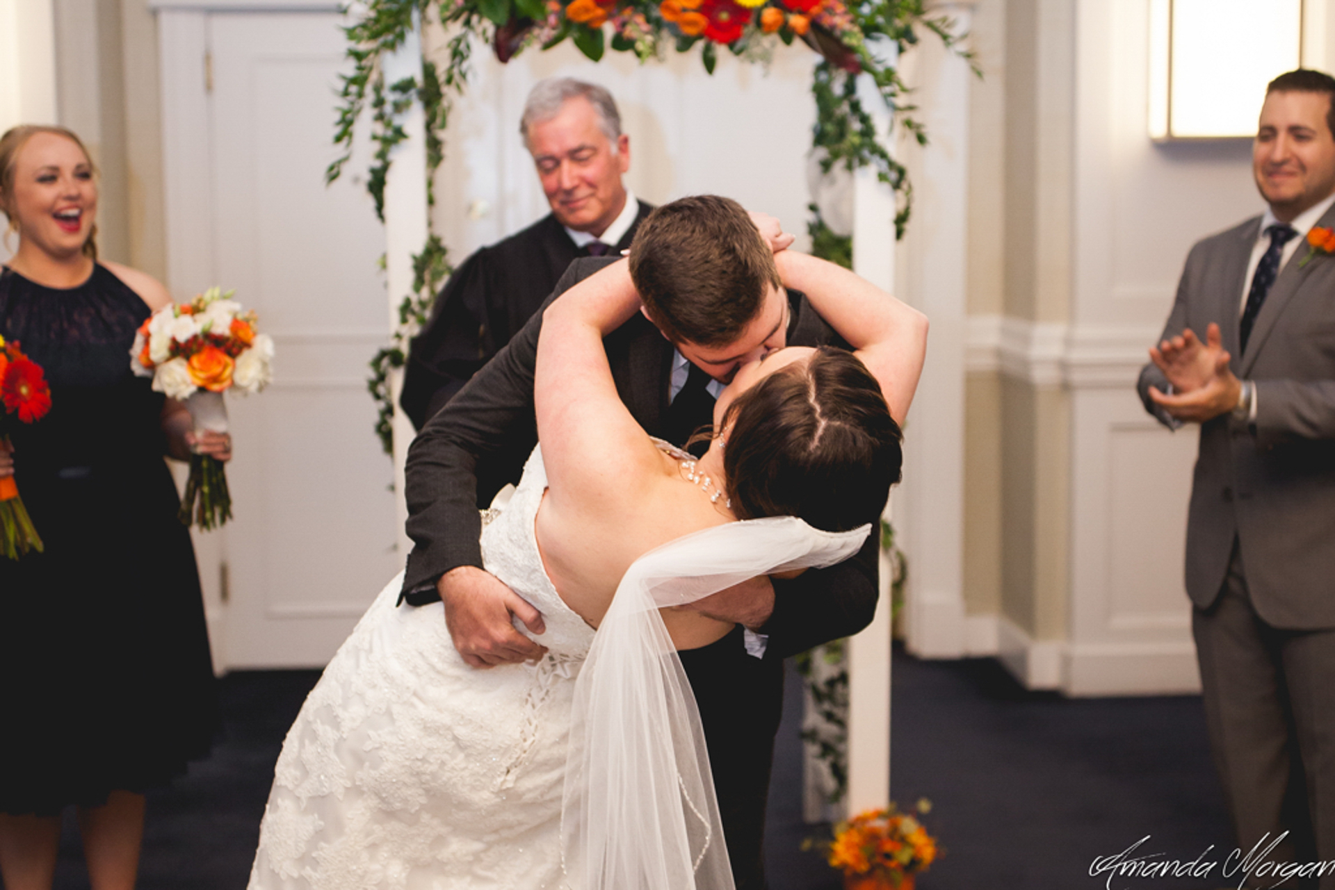 hyatt-regency-newport-wedding-46.jpg