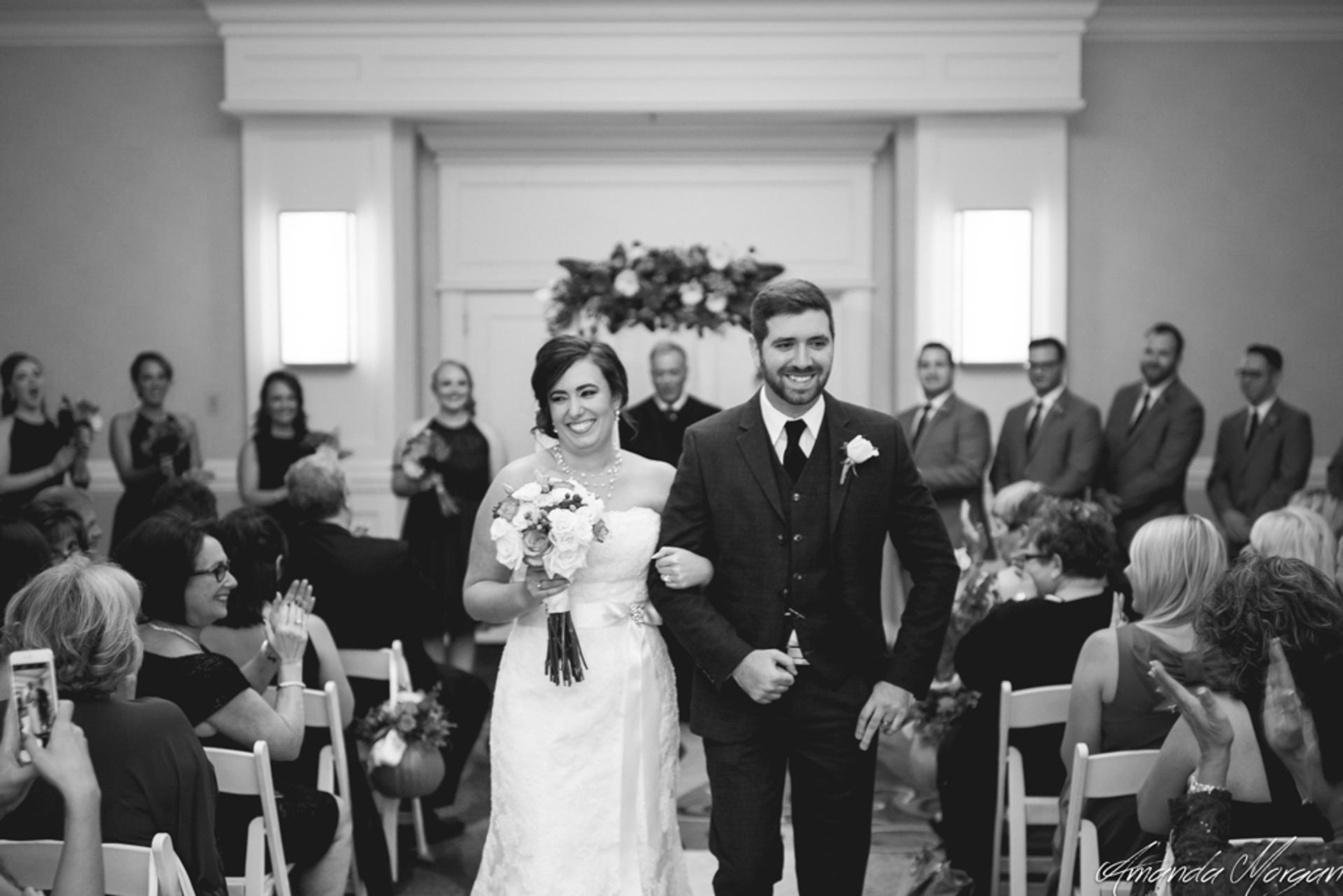 hyatt-regency-newport-wedding-47.jpg