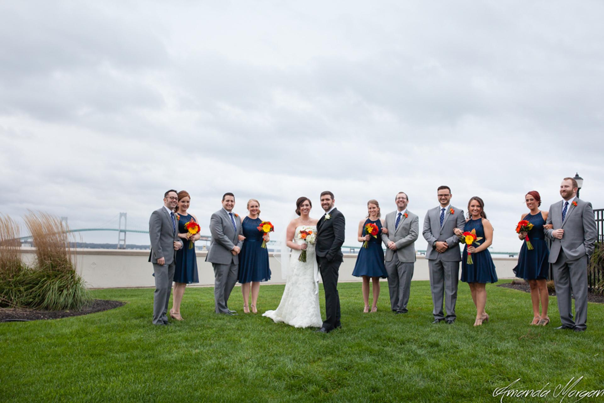 hyatt-regency-newport-wedding-48.jpg