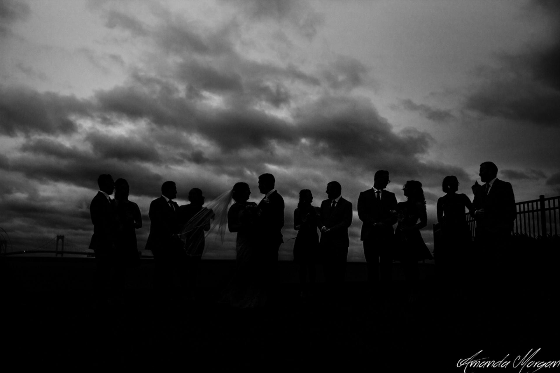 hyatt-regency-newport-wedding-49.jpg