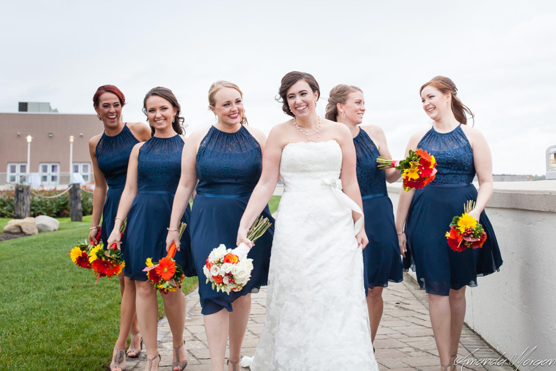 hyatt-regency-newport-wedding-50.jpg