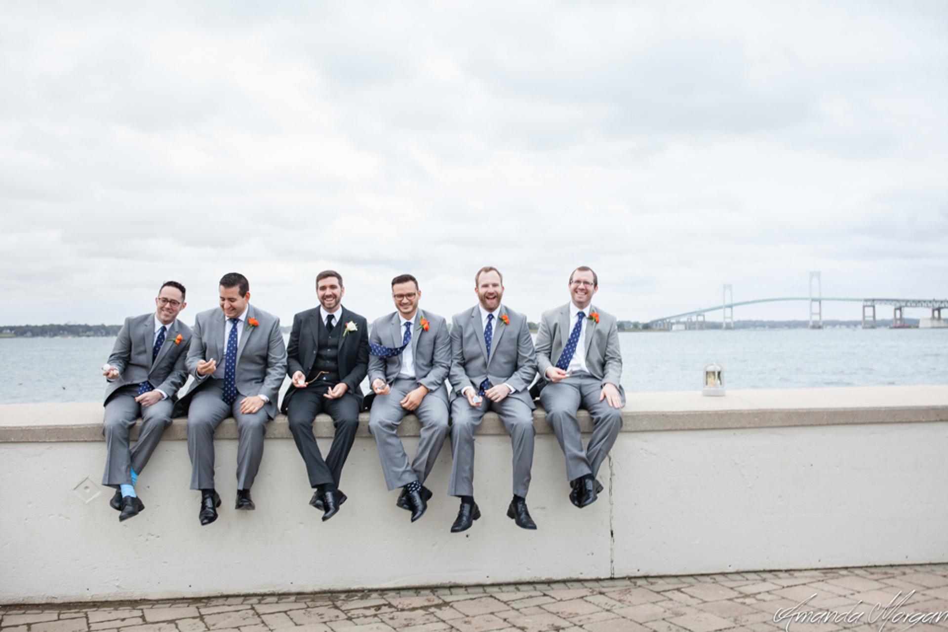 hyatt-regency-newport-wedding-51.jpg