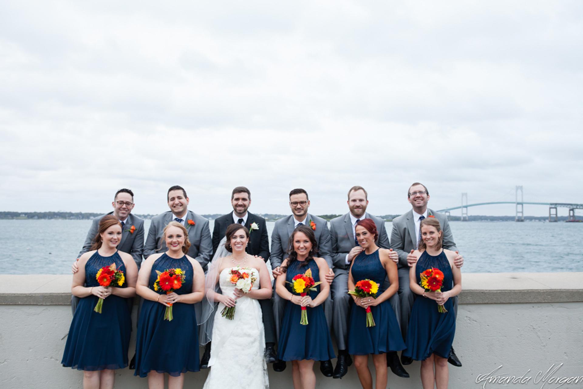 hyatt-regency-newport-wedding-52.jpg