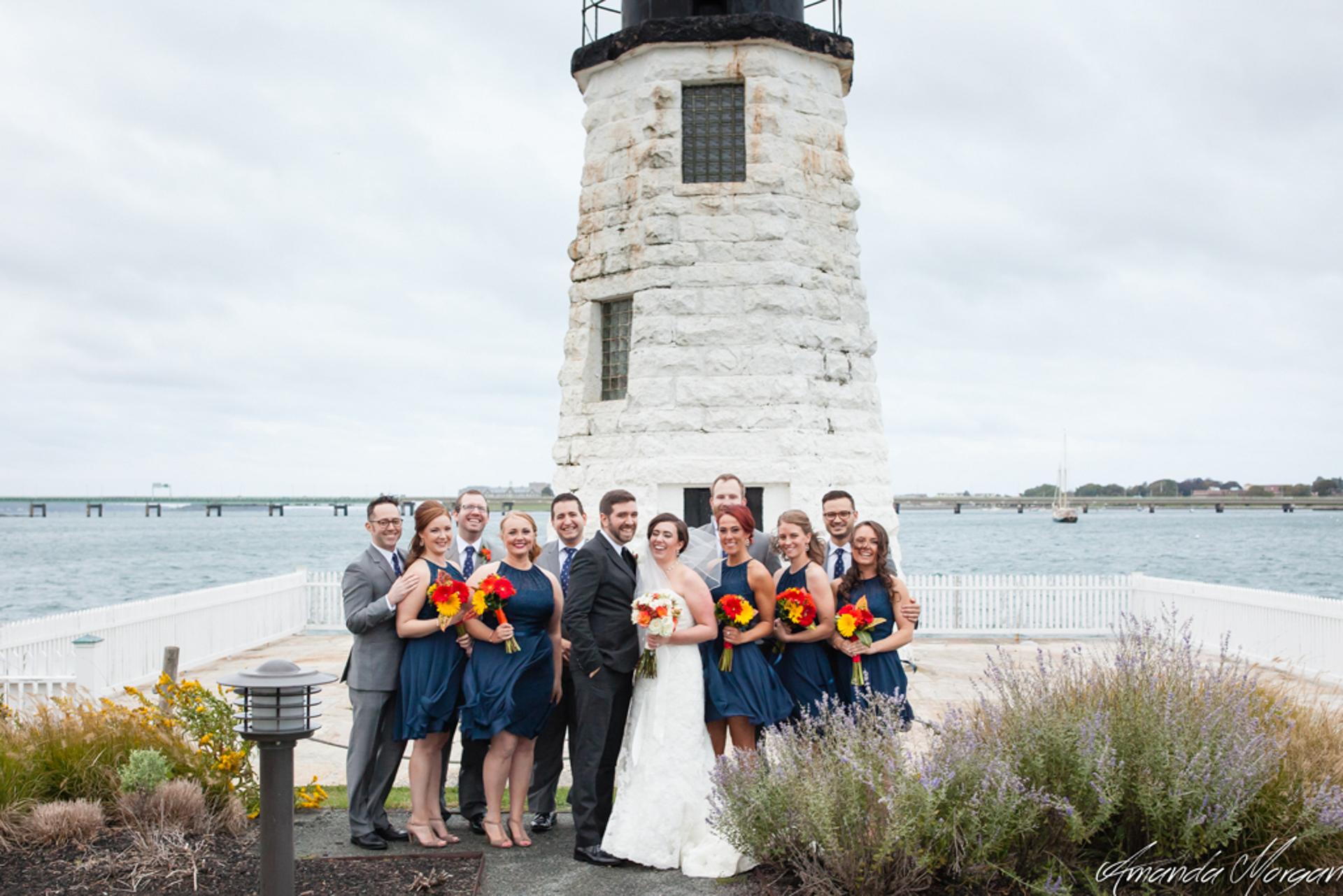 hyatt-regency-newport-wedding-53.jpg