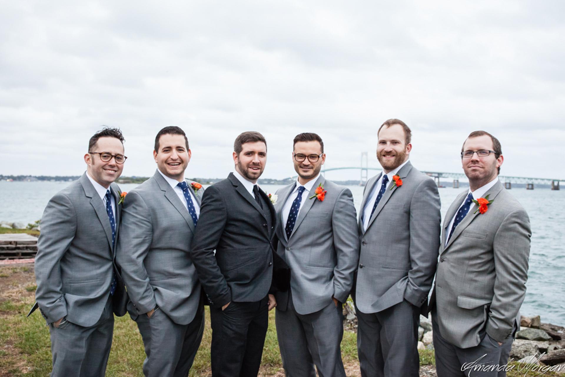 hyatt-regency-newport-wedding-54.jpg