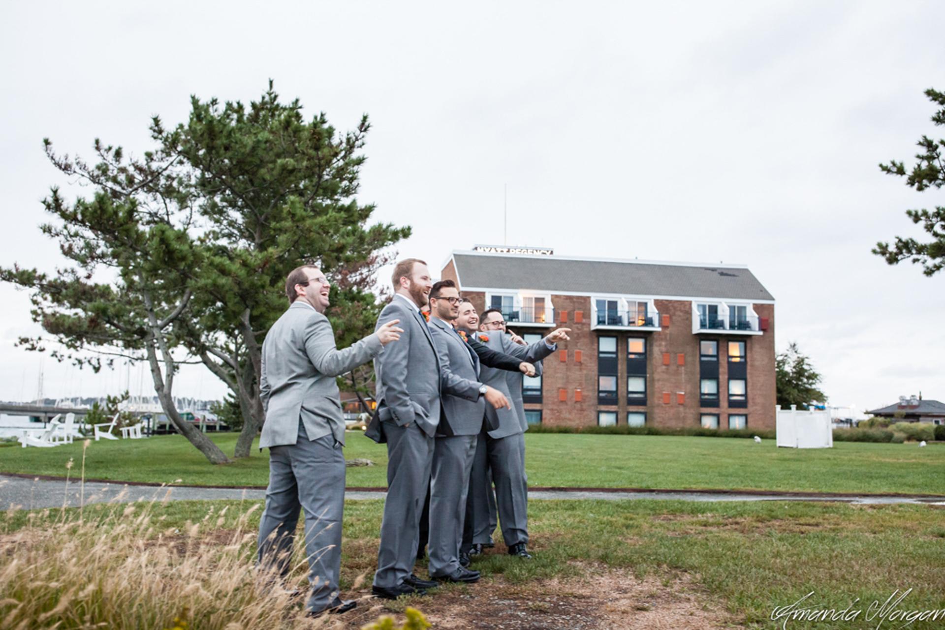hyatt-regency-newport-wedding-55.jpg
