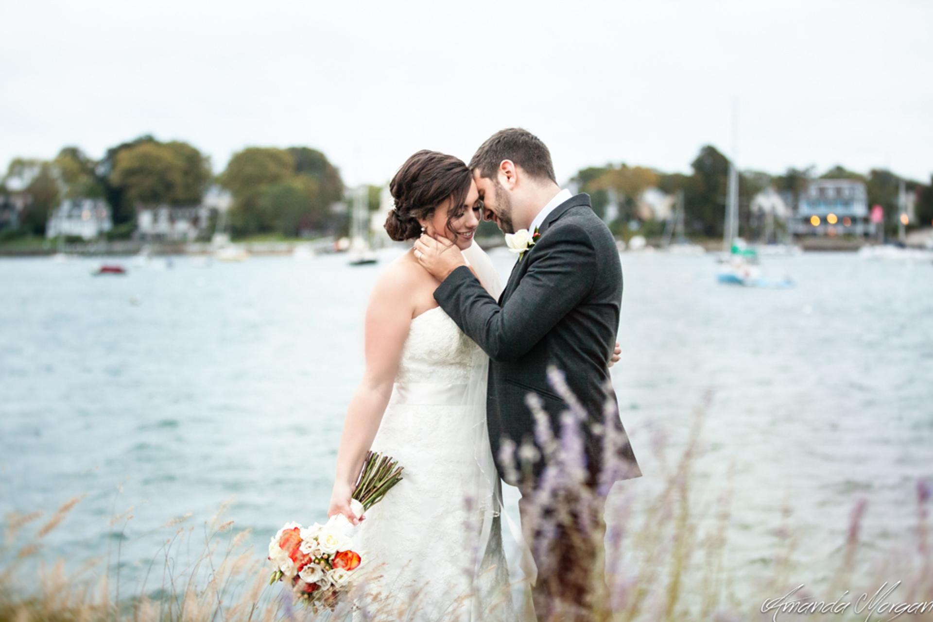 hyatt-regency-newport-wedding-56.jpg
