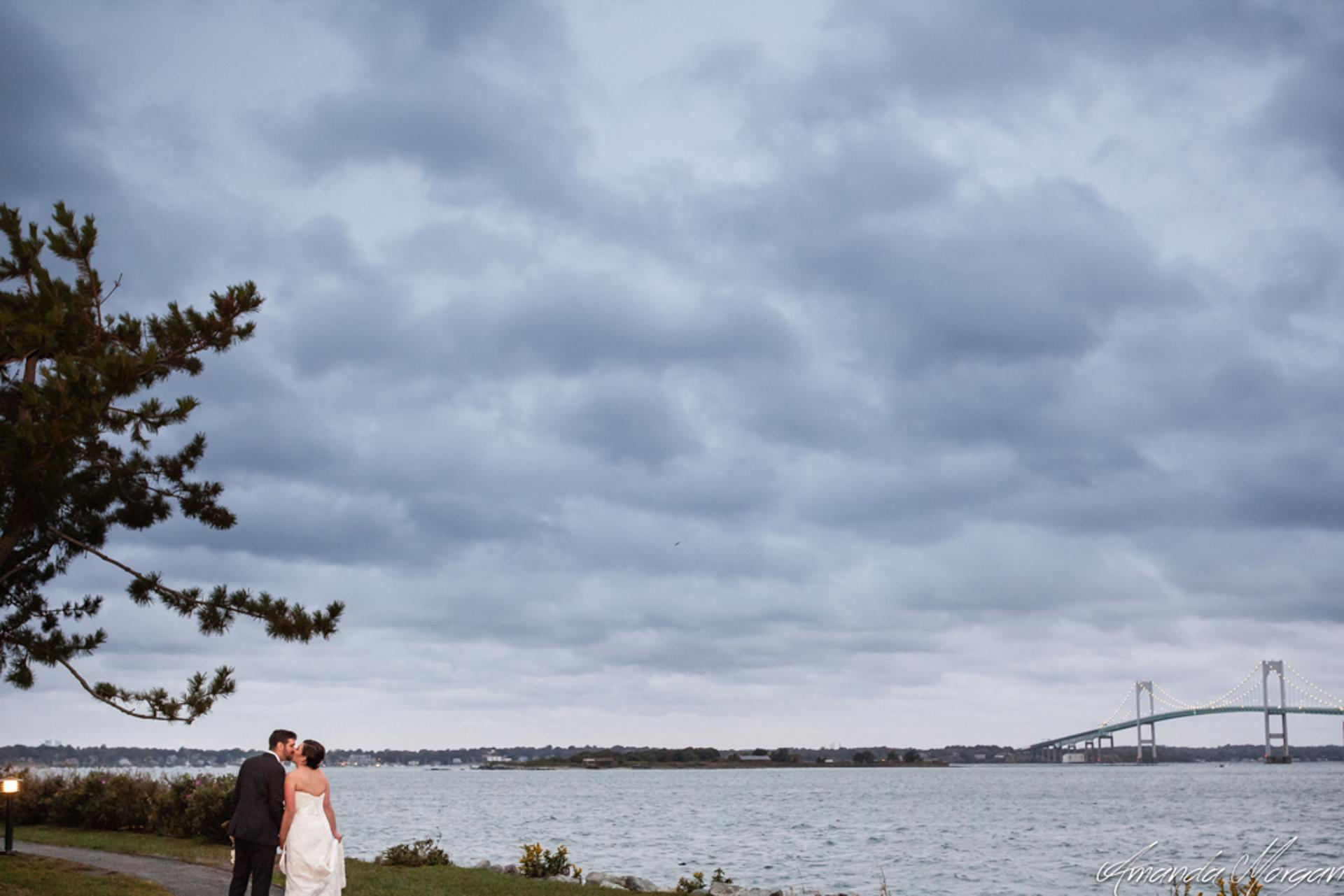hyatt-regency-newport-wedding-58.jpg