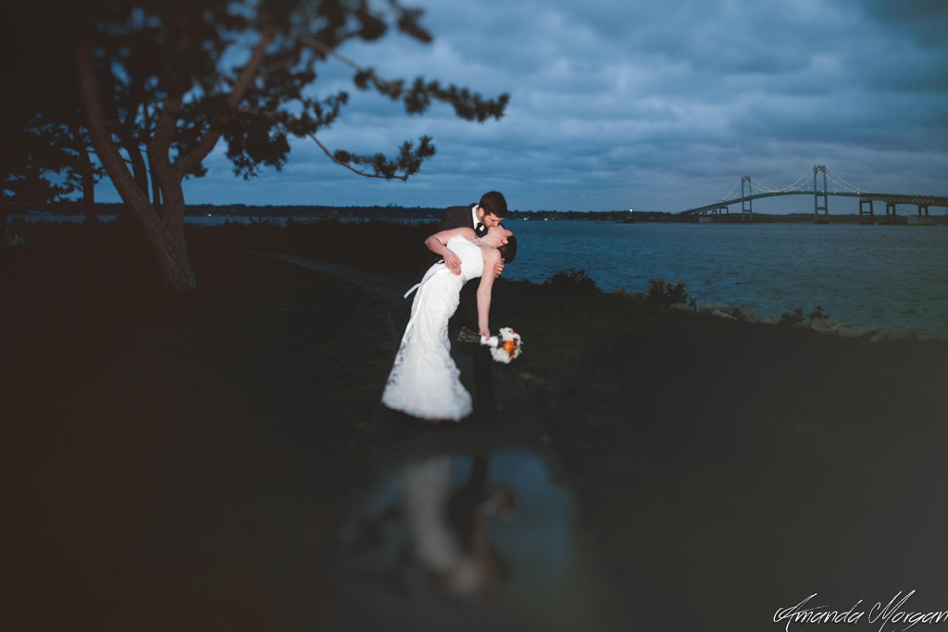 hyatt-regency-newport-wedding-59.jpg