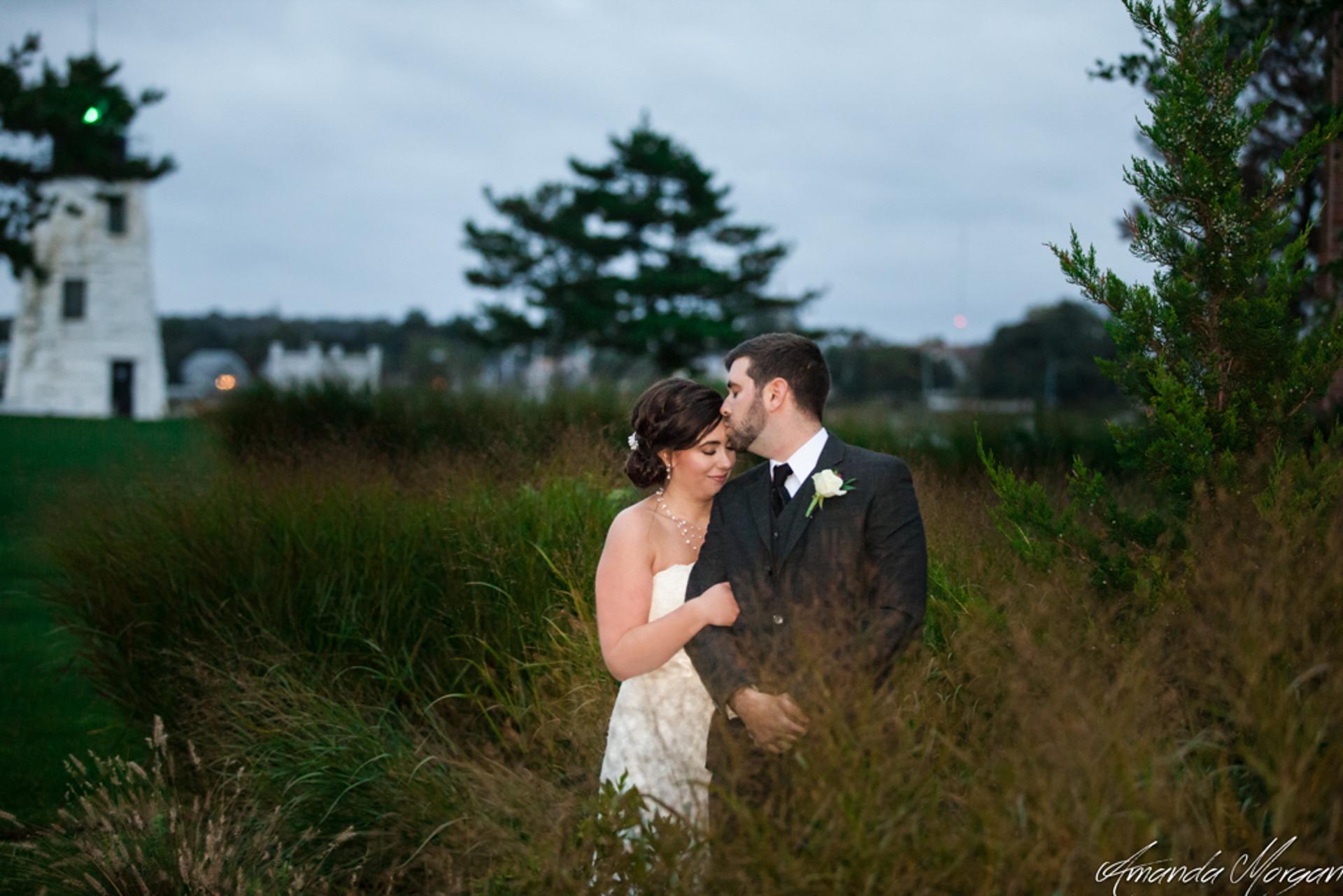 hyatt-regency-newport-wedding-60.jpg