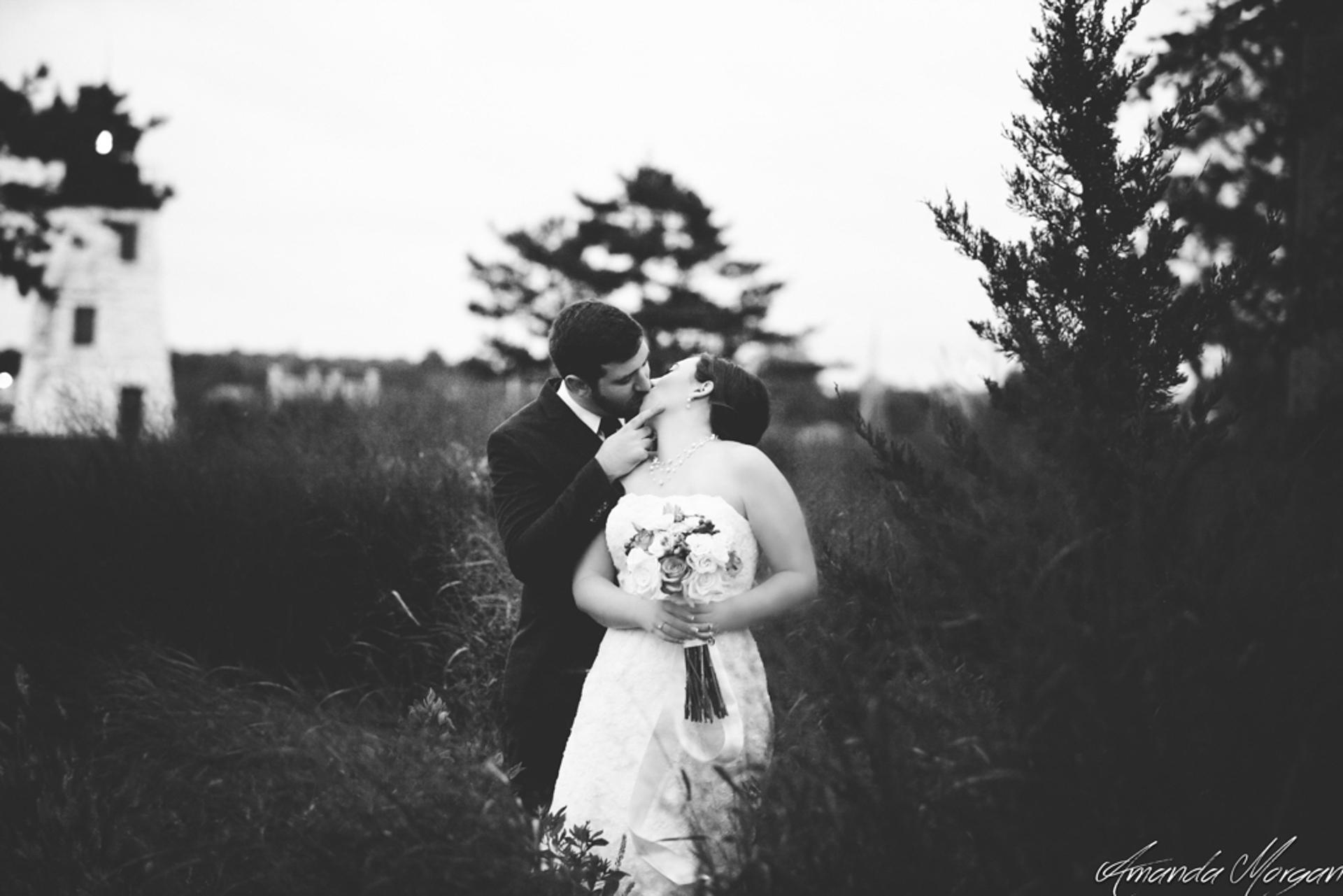hyatt-regency-newport-wedding-61.jpg