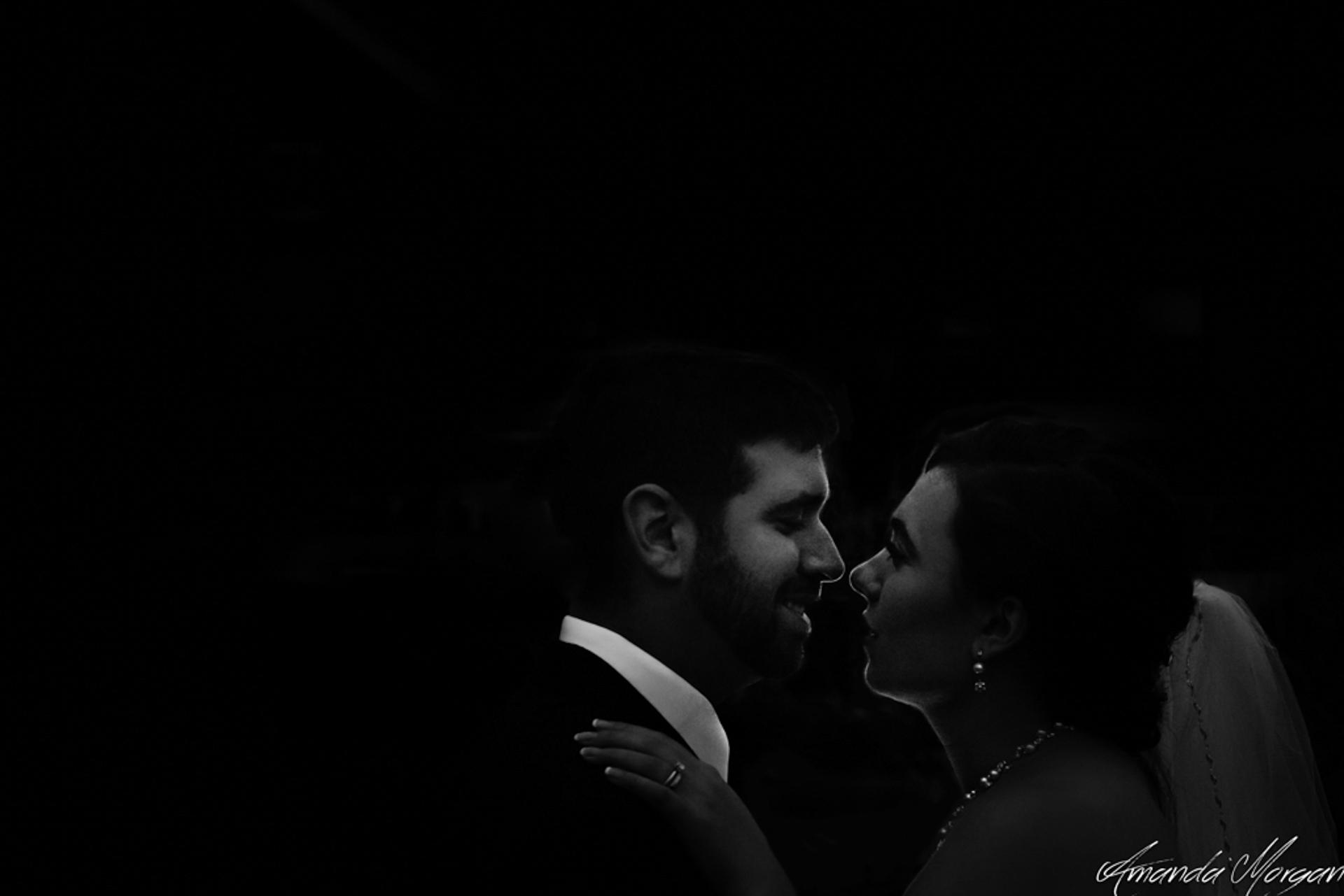 hyatt-regency-newport-wedding-62.jpg
