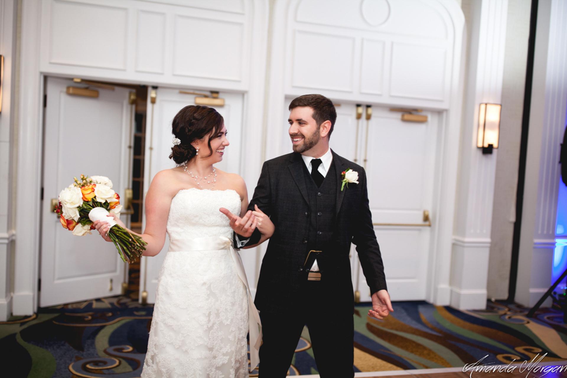 hyatt-regency-newport-wedding-63.jpg