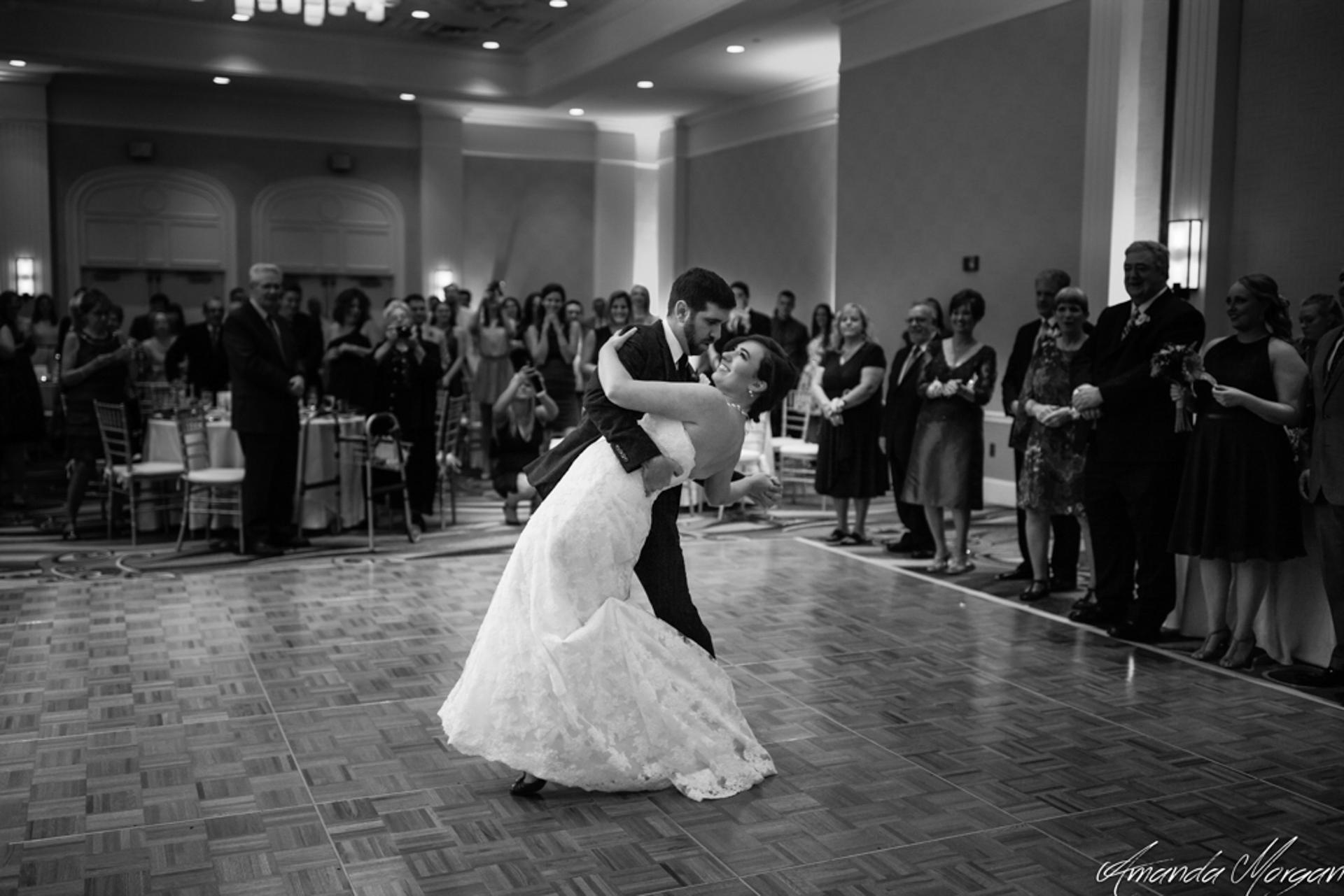 hyatt-regency-newport-wedding-64.jpg