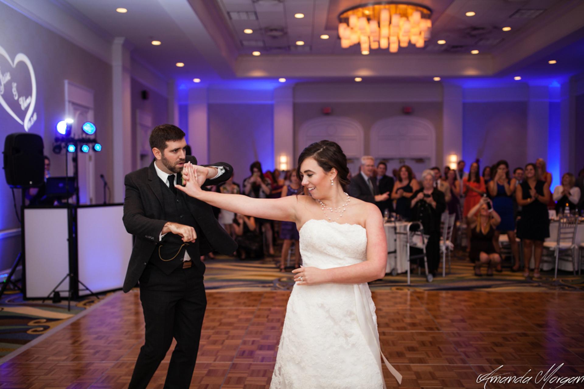 hyatt-regency-newport-wedding-65.jpg