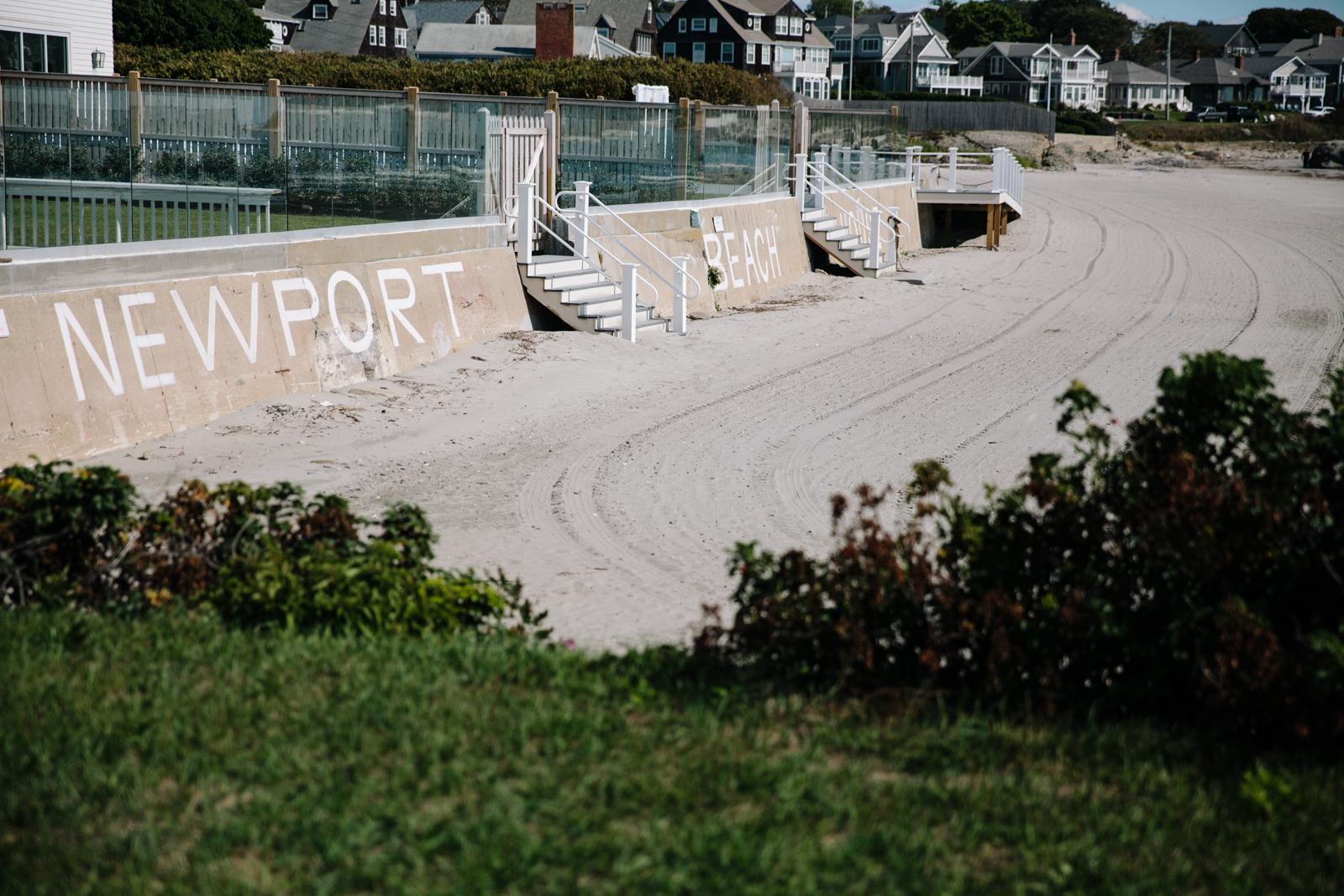 Eastons-Beach-Rotunda-Ballroom-Wedding-Newport-Rhode-Island-PhotographybyAmandaMorgan-5.jpg
