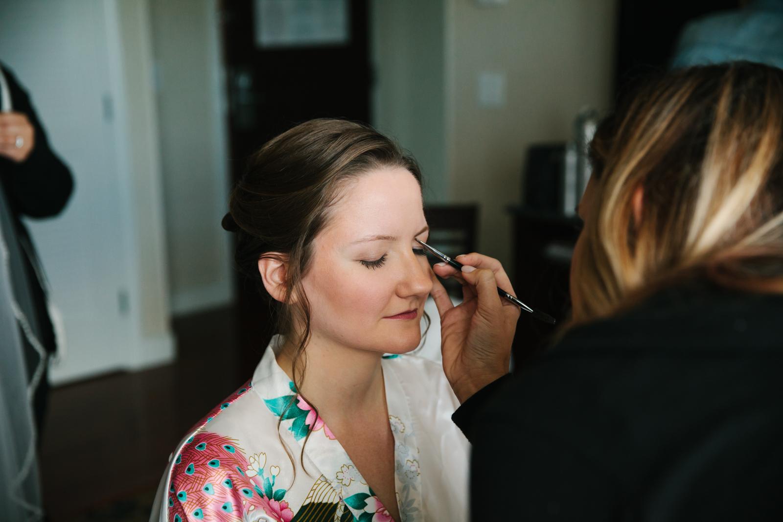 Eastons-Beach-Rotunda-Ballroom-Wedding-Newport-Rhode-Island-PhotographybyAmandaMorgan-13.jpg