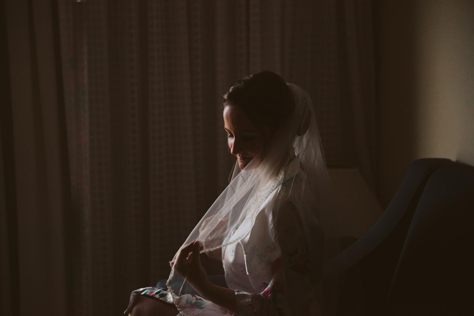 Eastons-Beach-Rotunda-Ballroom-Wedding-Newport-Rhode-Island-PhotographybyAmandaMorgan-19.jpg