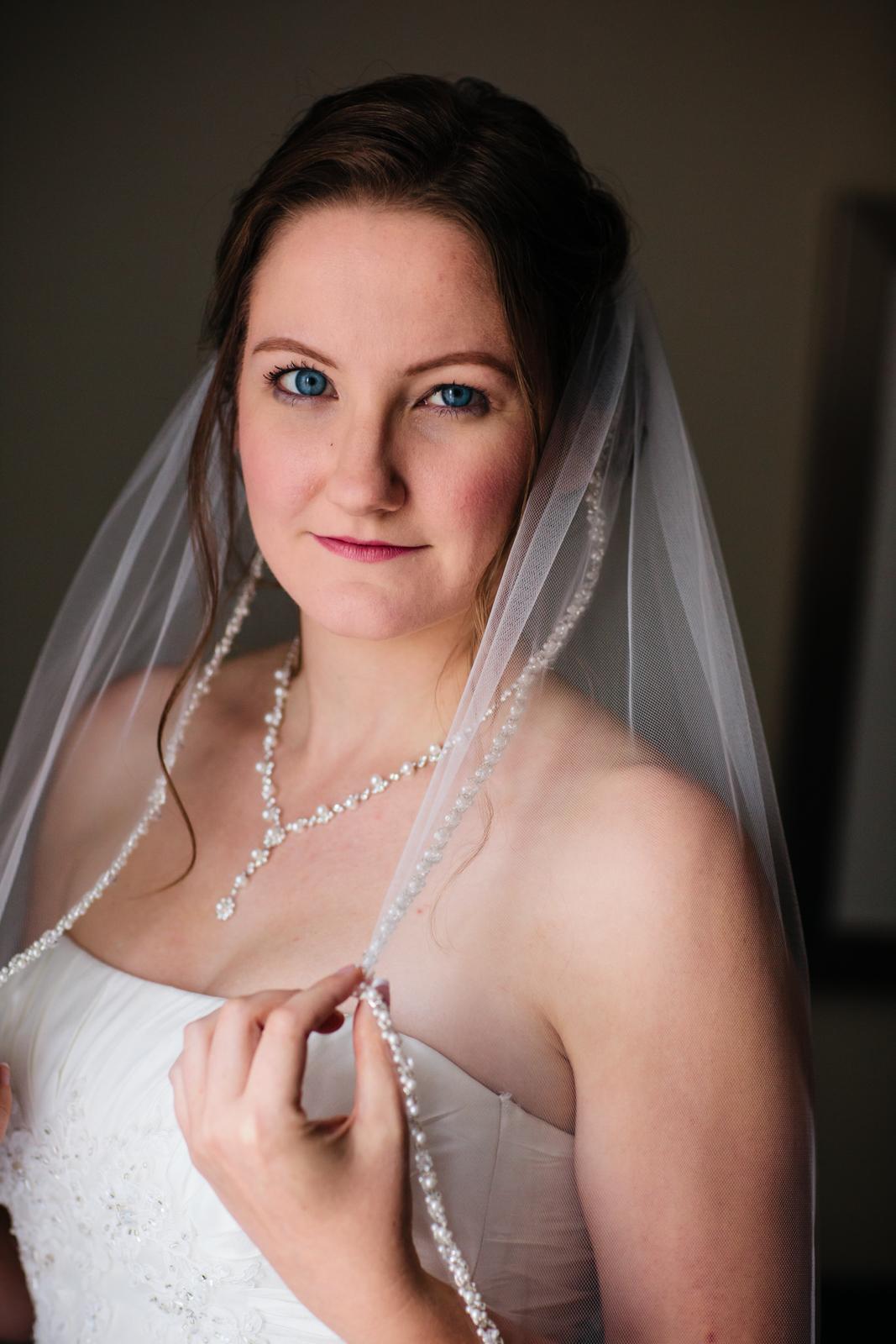 Eastons-Beach-Rotunda-Ballroom-Wedding-Newport-Rhode-Island-PhotographybyAmandaMorgan-22.jpg