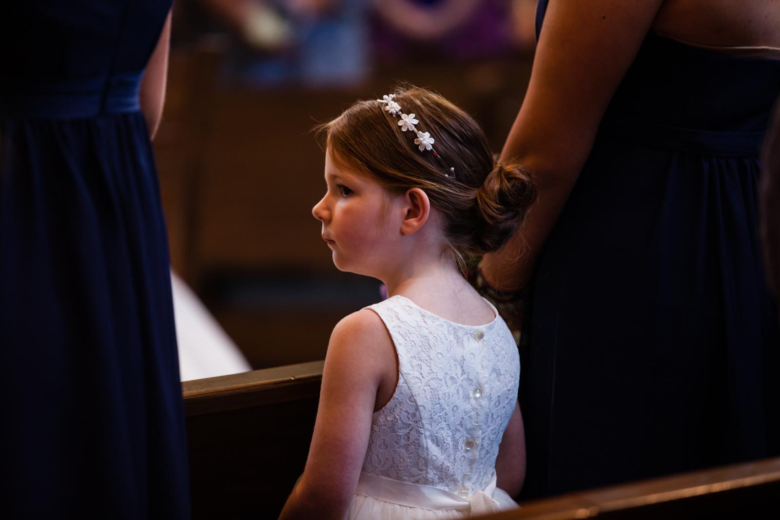 Eastons-Beach-Rotunda-Ballroom-Wedding-Newport-Rhode-Island-PhotographybyAmandaMorgan-32.jpg