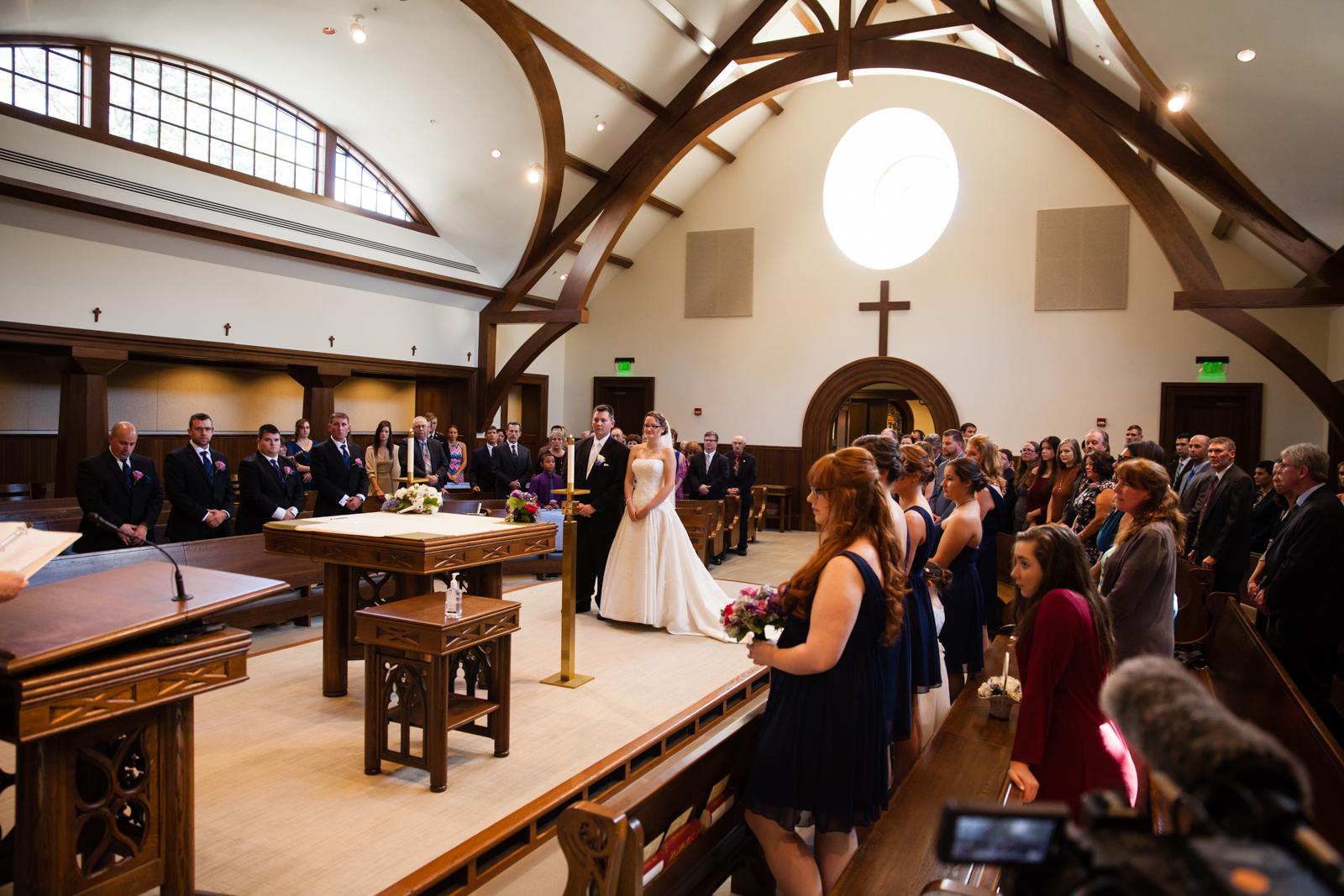 Eastons-Beach-Rotunda-Ballroom-Wedding-Newport-Rhode-Island-PhotographybyAmandaMorgan-33.jpg