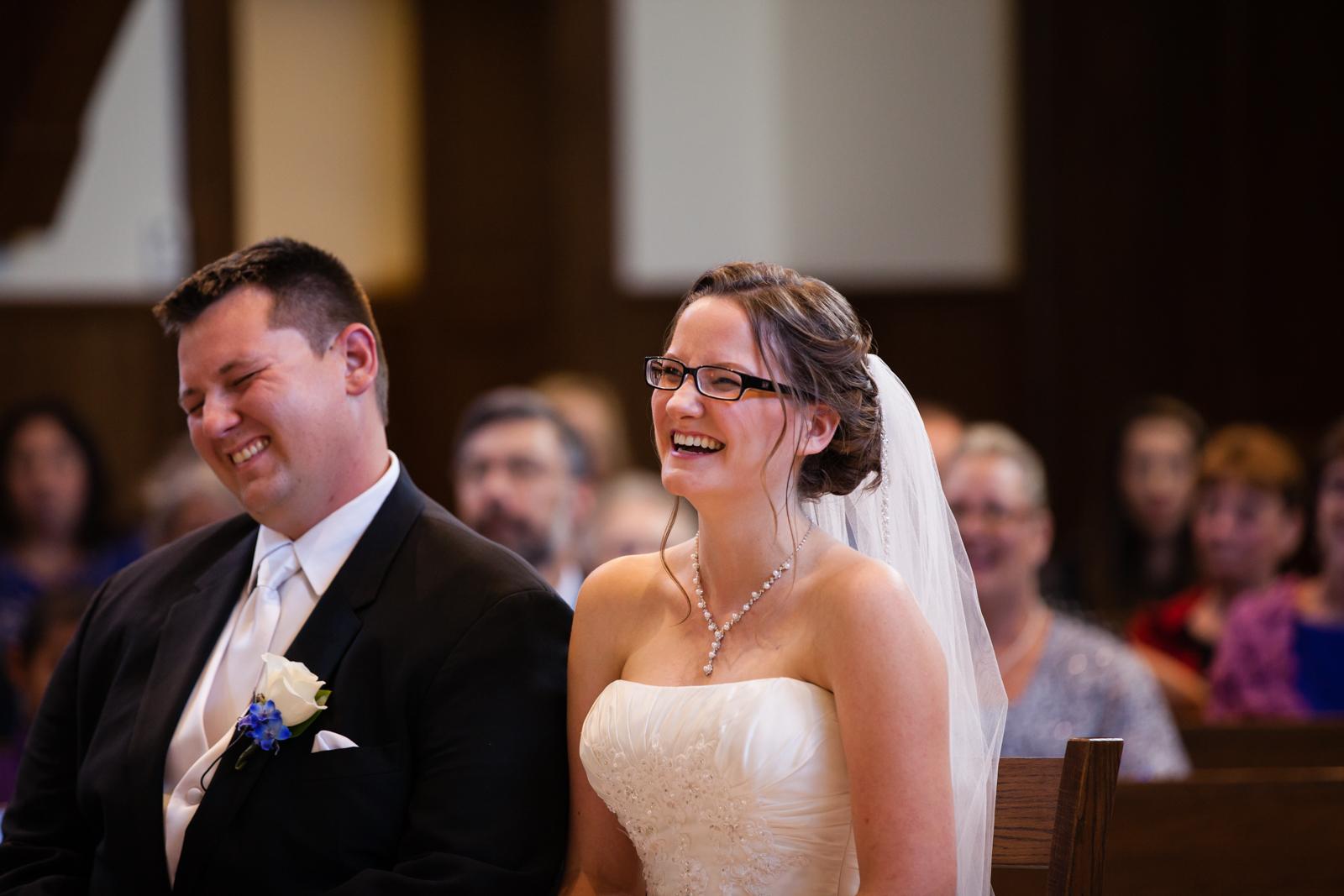 Eastons-Beach-Rotunda-Ballroom-Wedding-Newport-Rhode-Island-PhotographybyAmandaMorgan-34.jpg