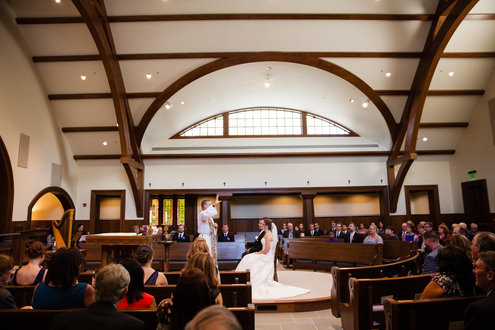 Eastons-Beach-Rotunda-Ballroom-Wedding-Newport-Rhode-Island-PhotographybyAmandaMorgan-36.jpg
