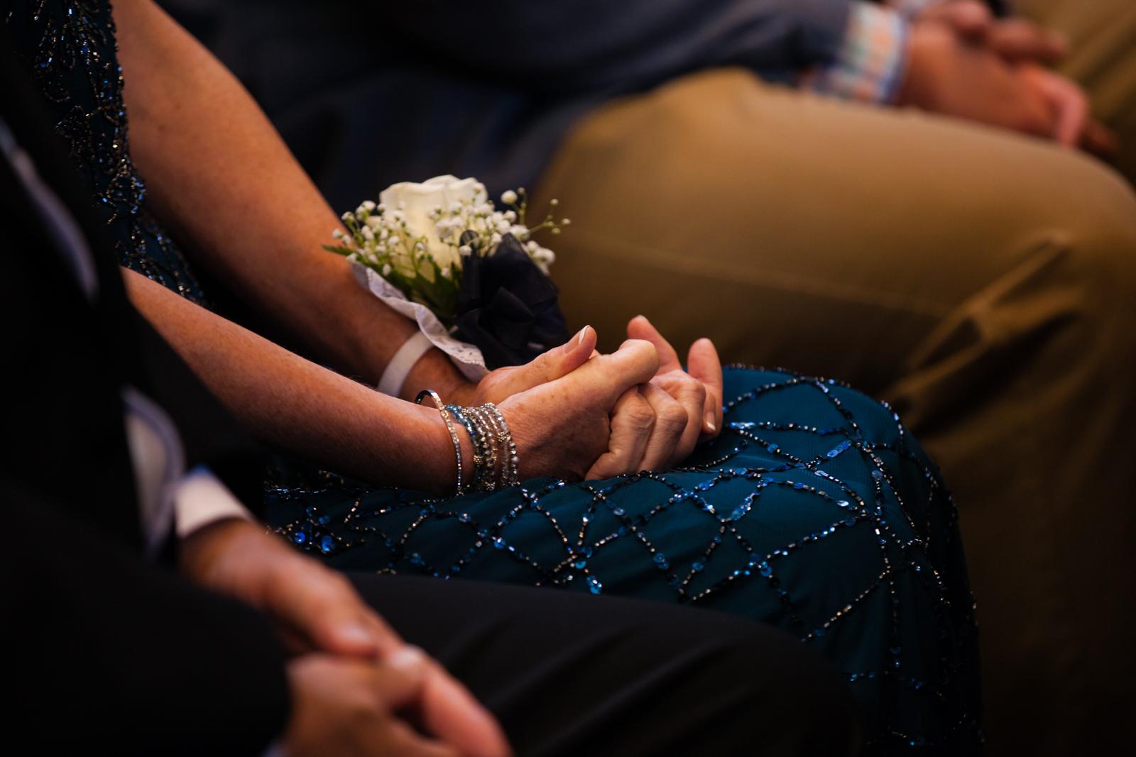 Eastons-Beach-Rotunda-Ballroom-Wedding-Newport-Rhode-Island-PhotographybyAmandaMorgan-39.jpg