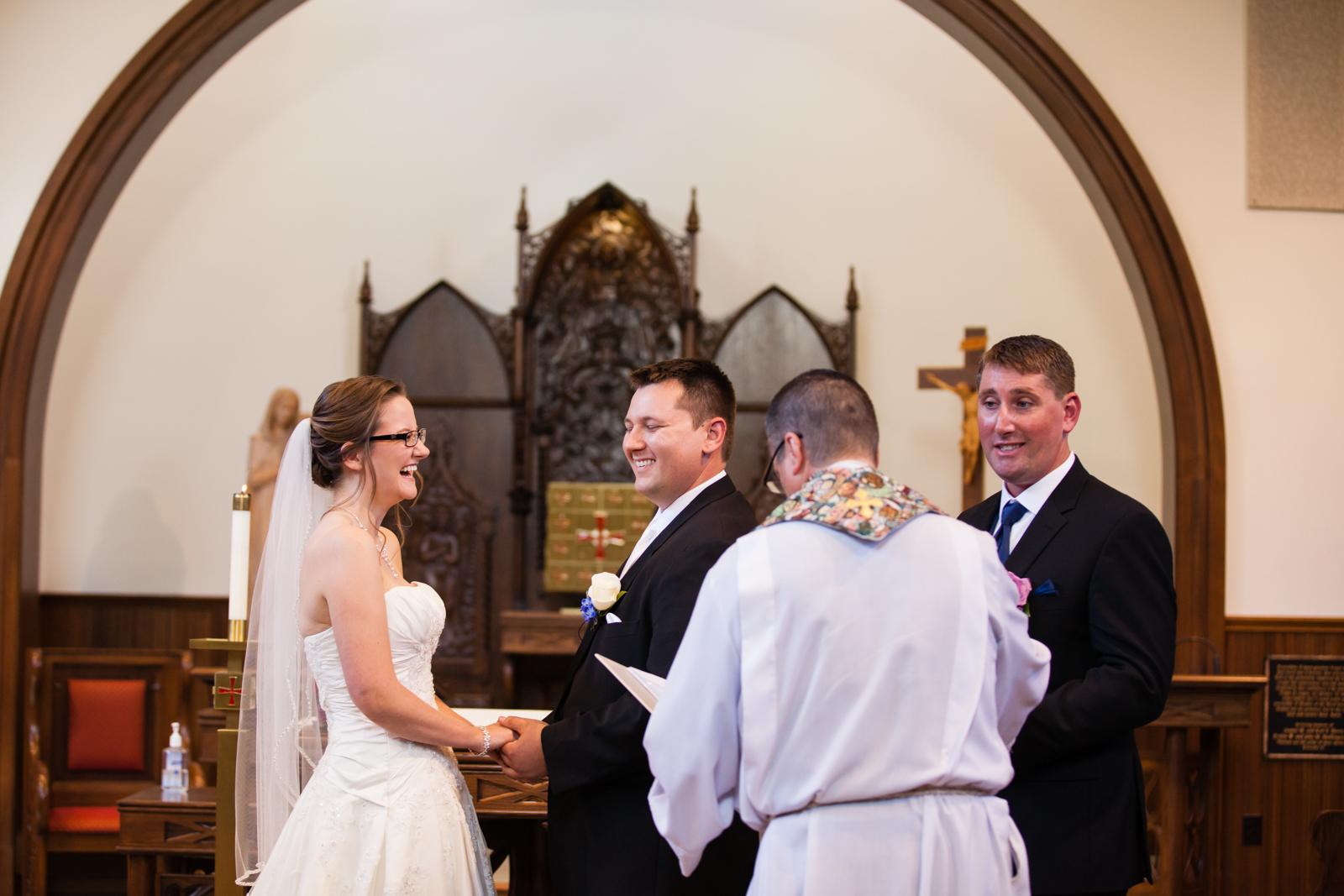 Eastons-Beach-Rotunda-Ballroom-Wedding-Newport-Rhode-Island-PhotographybyAmandaMorgan-40.jpg