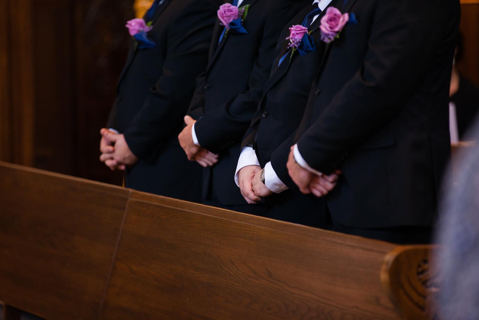 Eastons-Beach-Rotunda-Ballroom-Wedding-Newport-Rhode-Island-PhotographybyAmandaMorgan-41.jpg