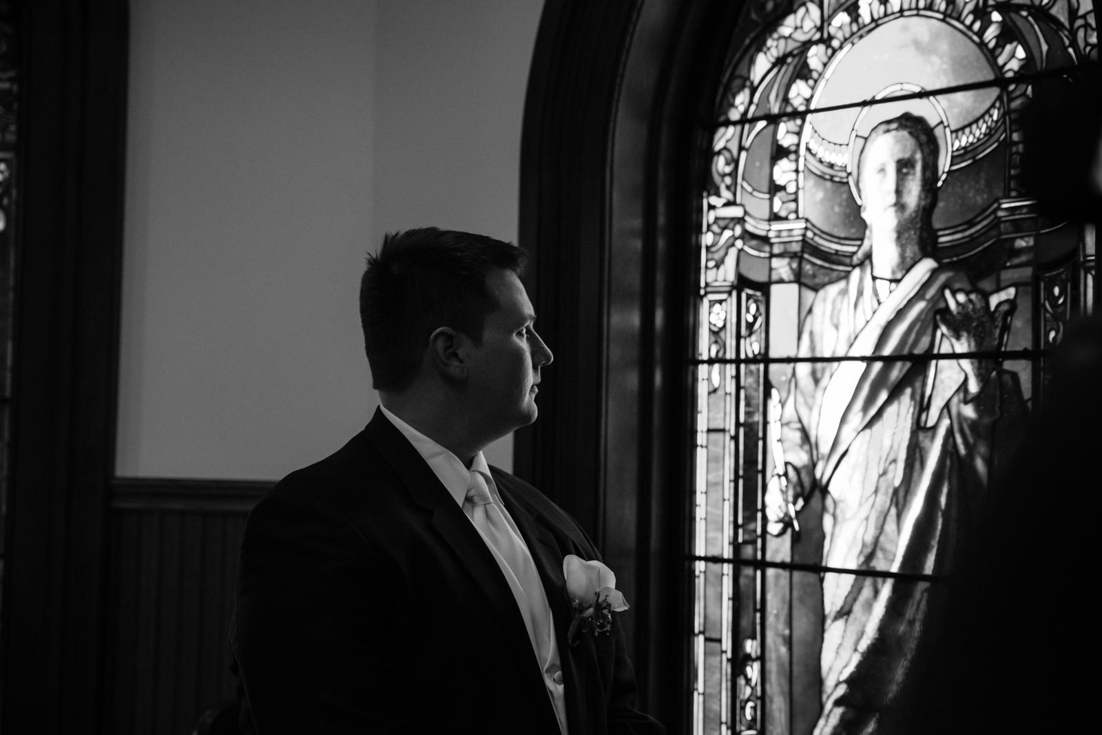 Eastons-Beach-Rotunda-Ballroom-Wedding-Newport-Rhode-Island-PhotographybyAmandaMorgan-48.jpg