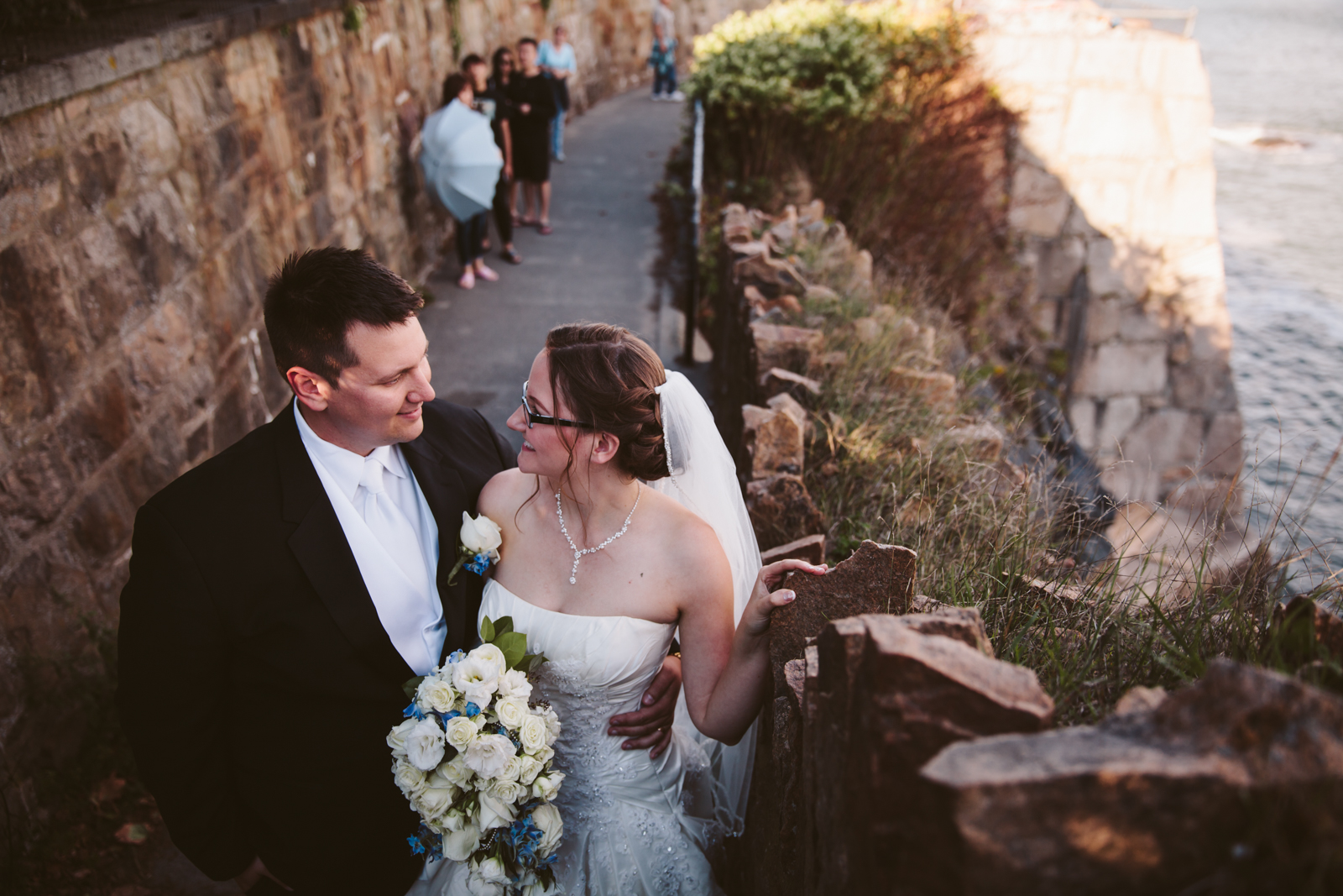 Eastons-Beach-Rotunda-Ballroom-Wedding-Newport-Rhode-Island-PhotographybyAmandaMorgan-52.jpg