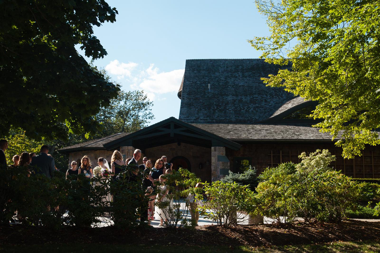Eastons-Beach-Rotunda-Ballroom-Wedding-Newport-Rhode-Island-PhotographybyAmandaMorgan-51.jpg