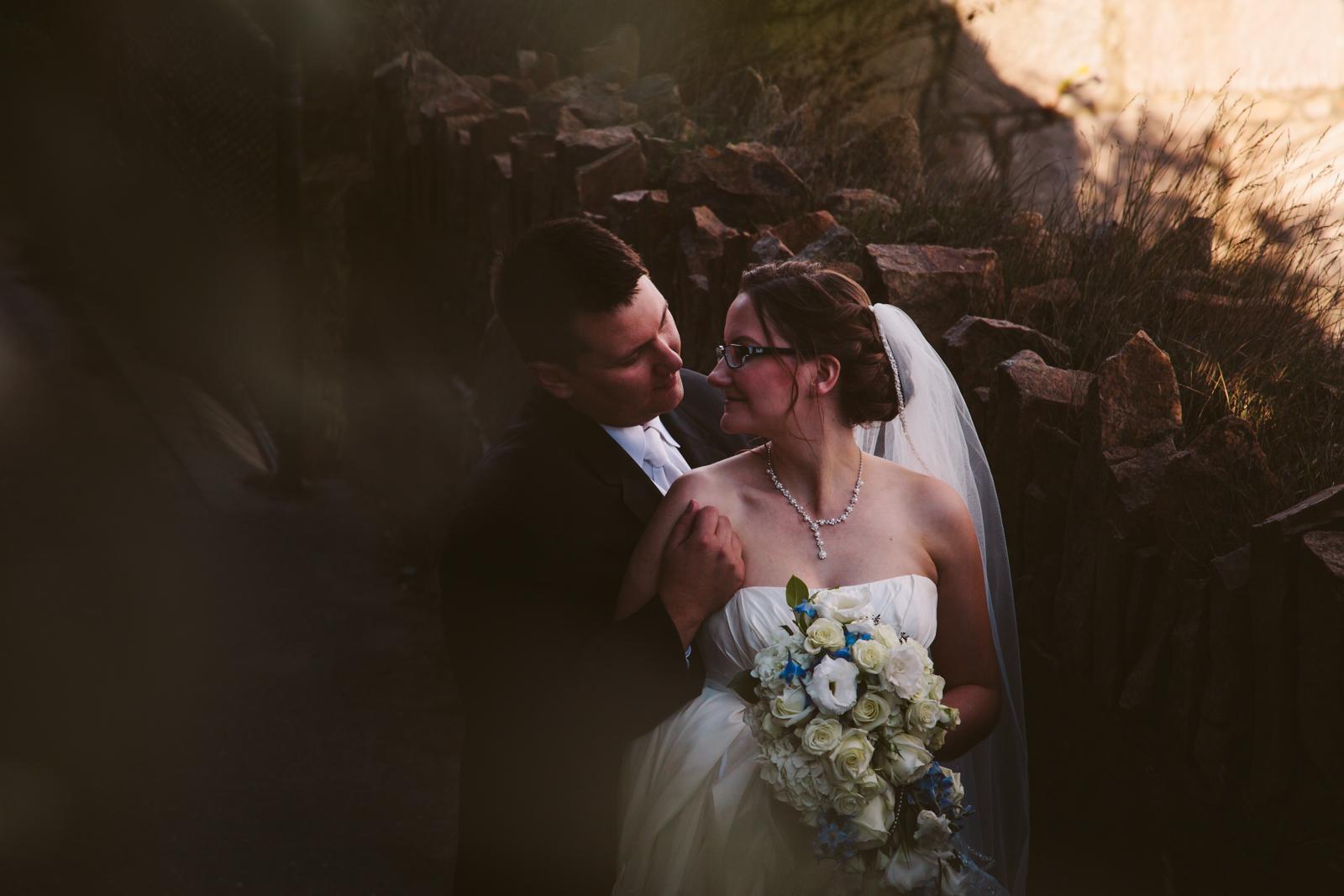 Eastons-Beach-Rotunda-Ballroom-Wedding-Newport-Rhode-Island-PhotographybyAmandaMorgan-53.jpg