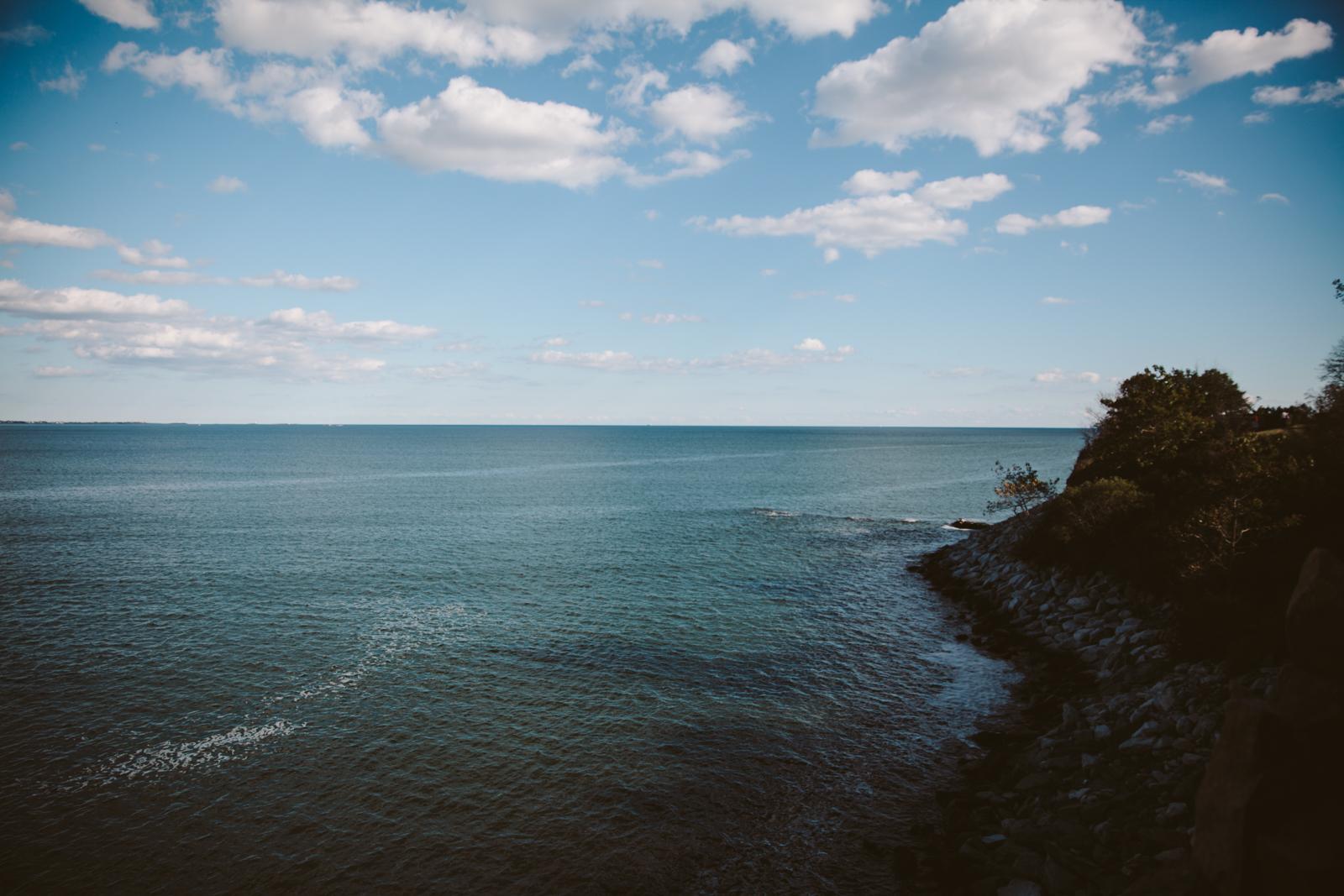 Eastons-Beach-Rotunda-Ballroom-Wedding-Newport-Rhode-Island-PhotographybyAmandaMorgan-54.jpg