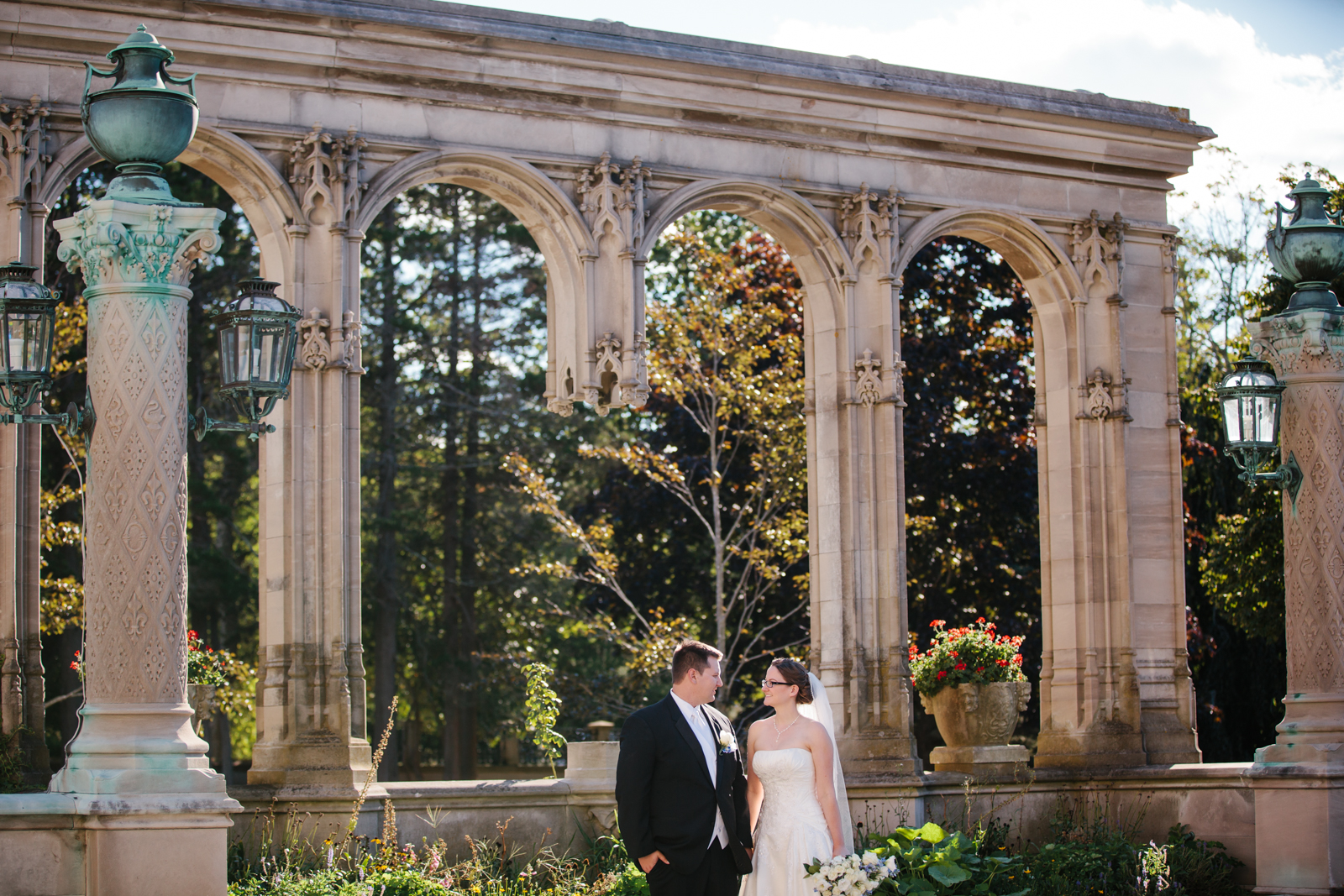 Eastons-Beach-Rotunda-Ballroom-Wedding-Newport-Rhode-Island-PhotographybyAmandaMorgan-60.jpg