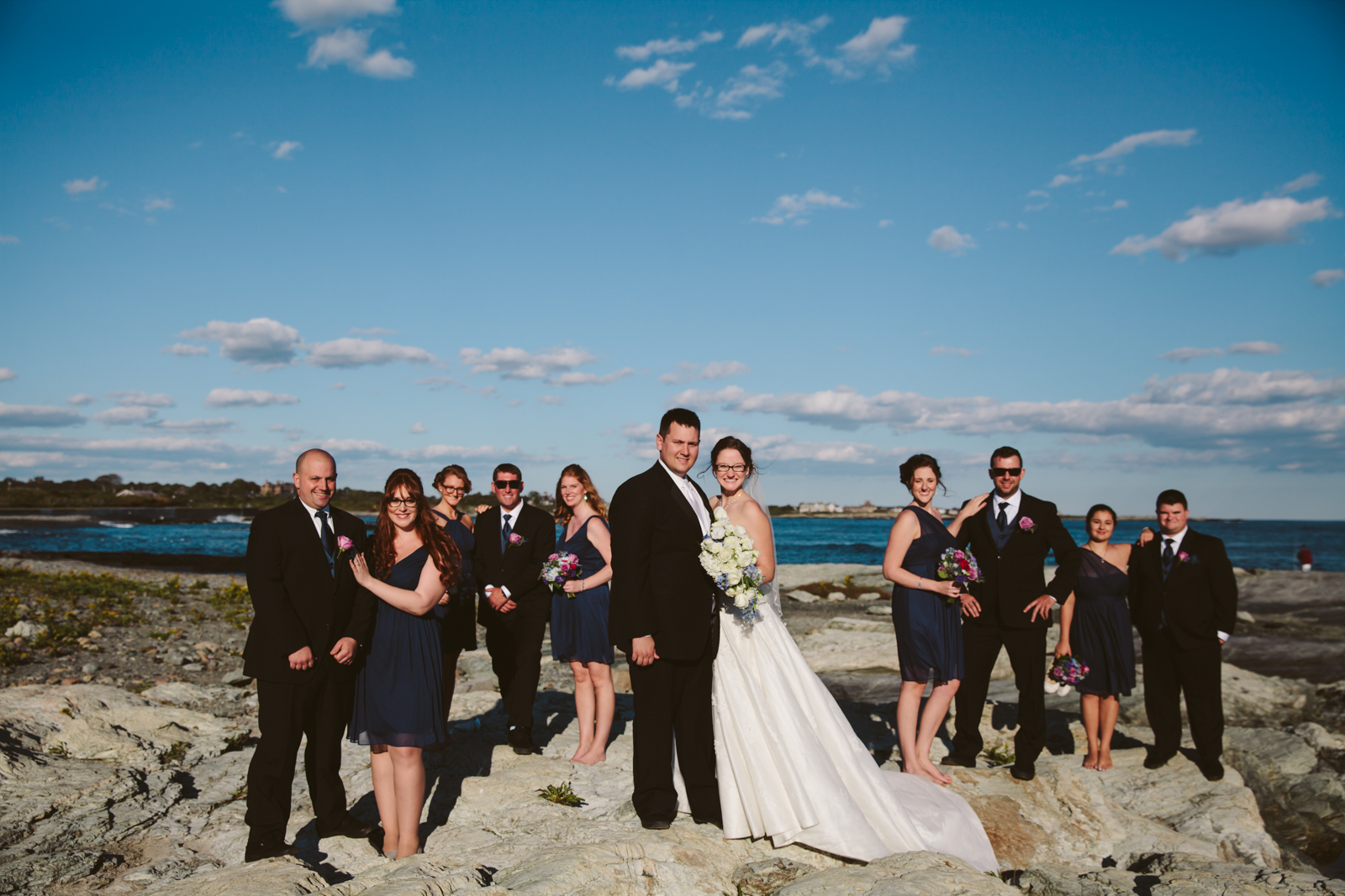 Eastons-Beach-Rotunda-Ballroom-Wedding-Newport-Rhode-Island-PhotographybyAmandaMorgan-66.jpg