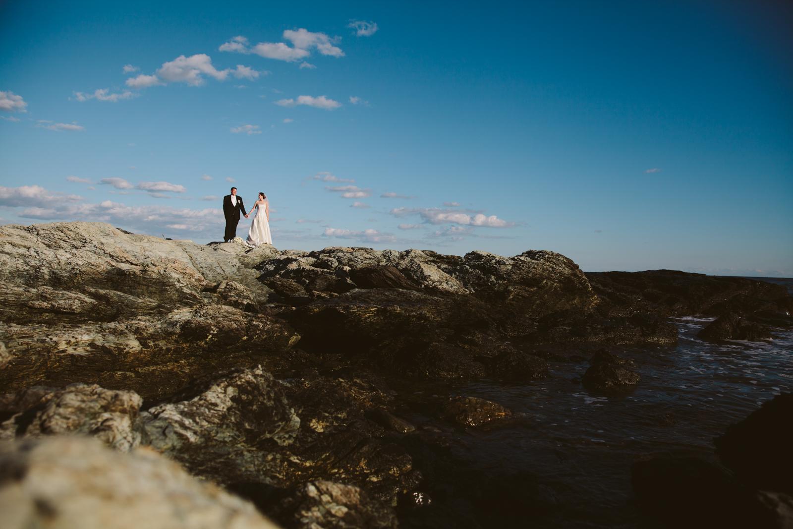 Eastons-Beach-Rotunda-Ballroom-Wedding-Newport-Rhode-Island-PhotographybyAmandaMorgan-67.jpg