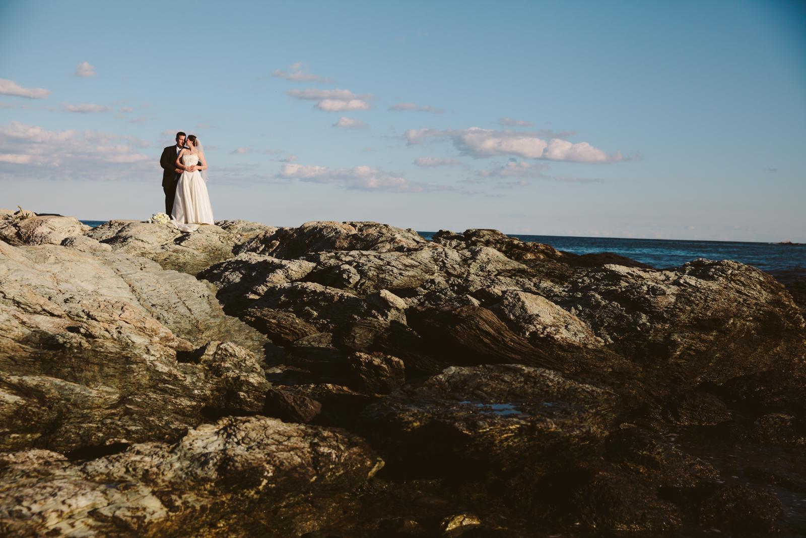 Eastons-Beach-Rotunda-Ballroom-Wedding-Newport-Rhode-Island-PhotographybyAmandaMorgan-70.jpg