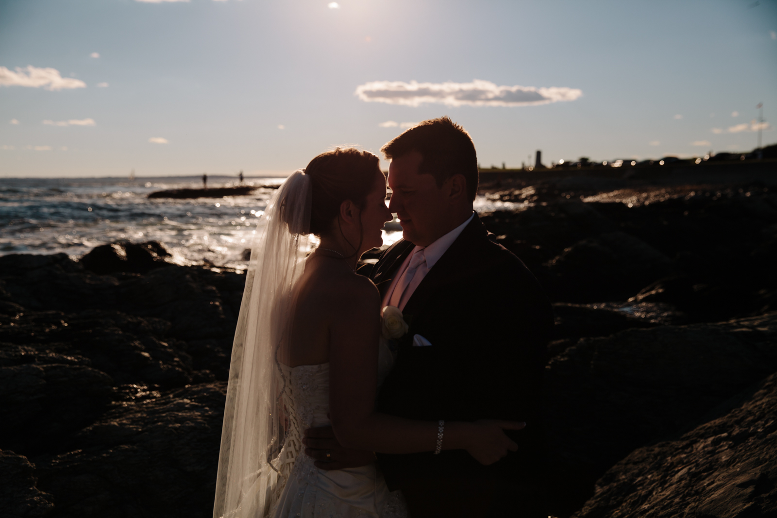 Eastons-Beach-Rotunda-Ballroom-Wedding-Newport-Rhode-Island-PhotographybyAmandaMorgan-71.jpg