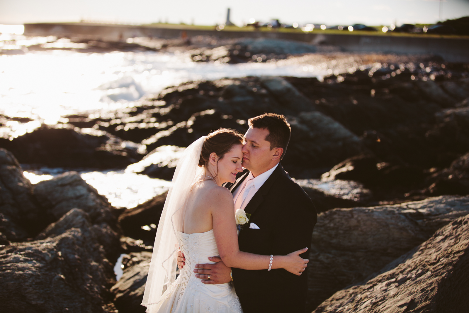 Eastons-Beach-Rotunda-Ballroom-Wedding-Newport-Rhode-Island-PhotographybyAmandaMorgan-72.jpg