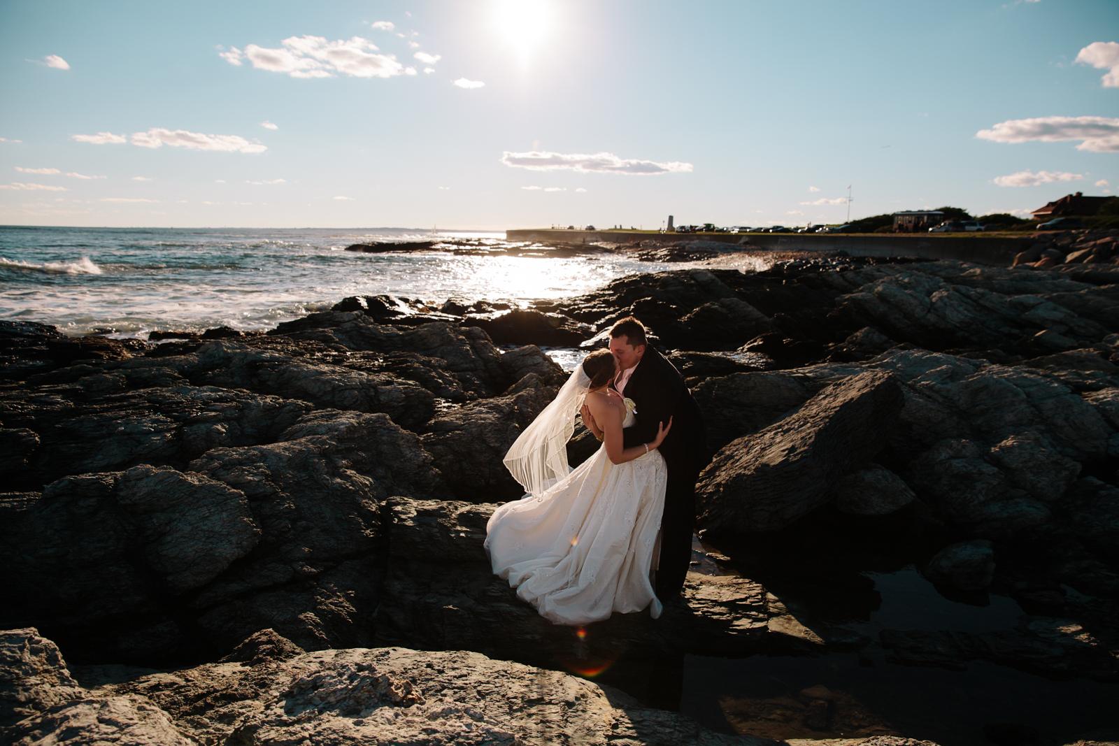 Eastons-Beach-Rotunda-Ballroom-Wedding-Newport-Rhode-Island-PhotographybyAmandaMorgan-73.jpg