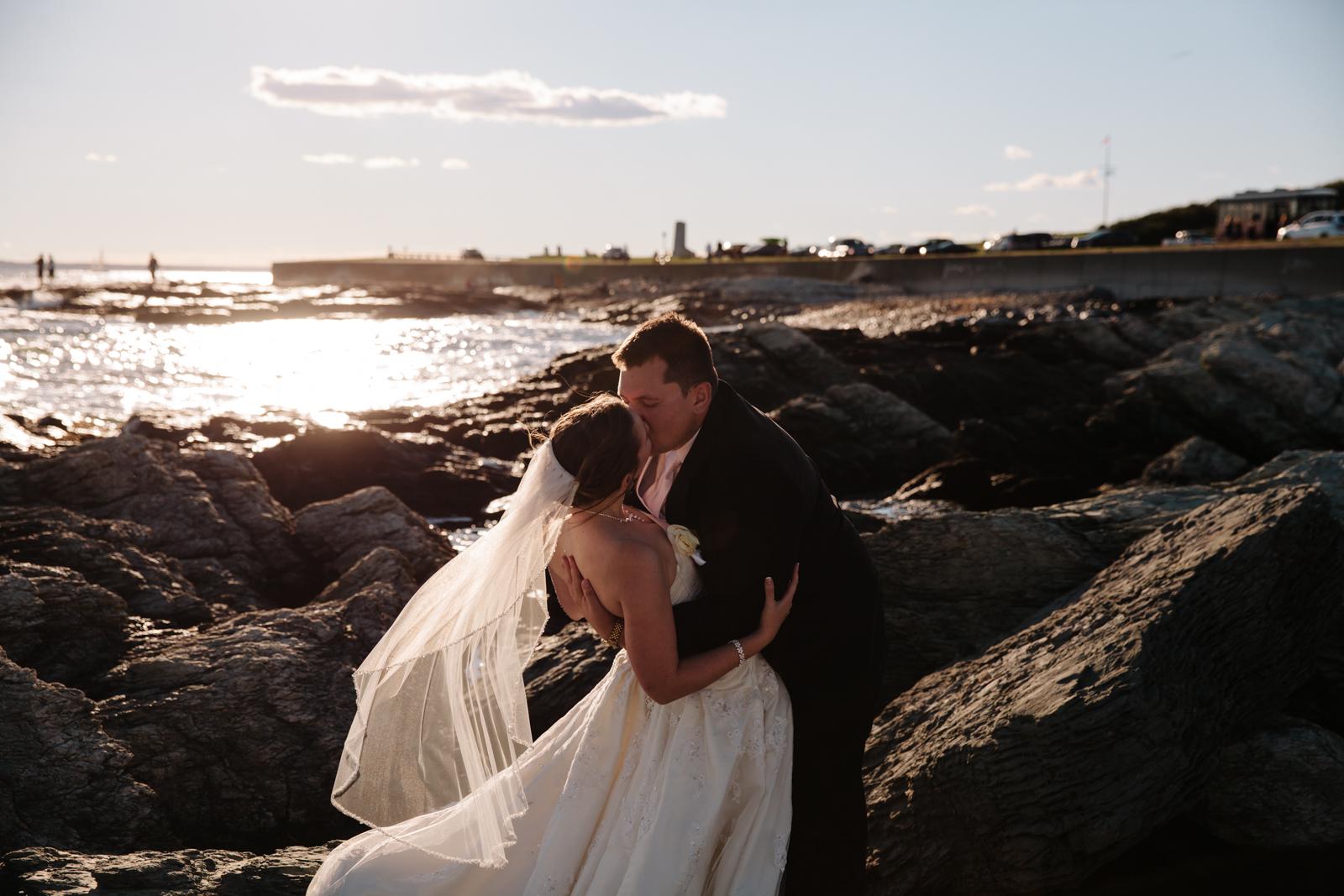 Eastons-Beach-Rotunda-Ballroom-Wedding-Newport-Rhode-Island-PhotographybyAmandaMorgan-74.jpg