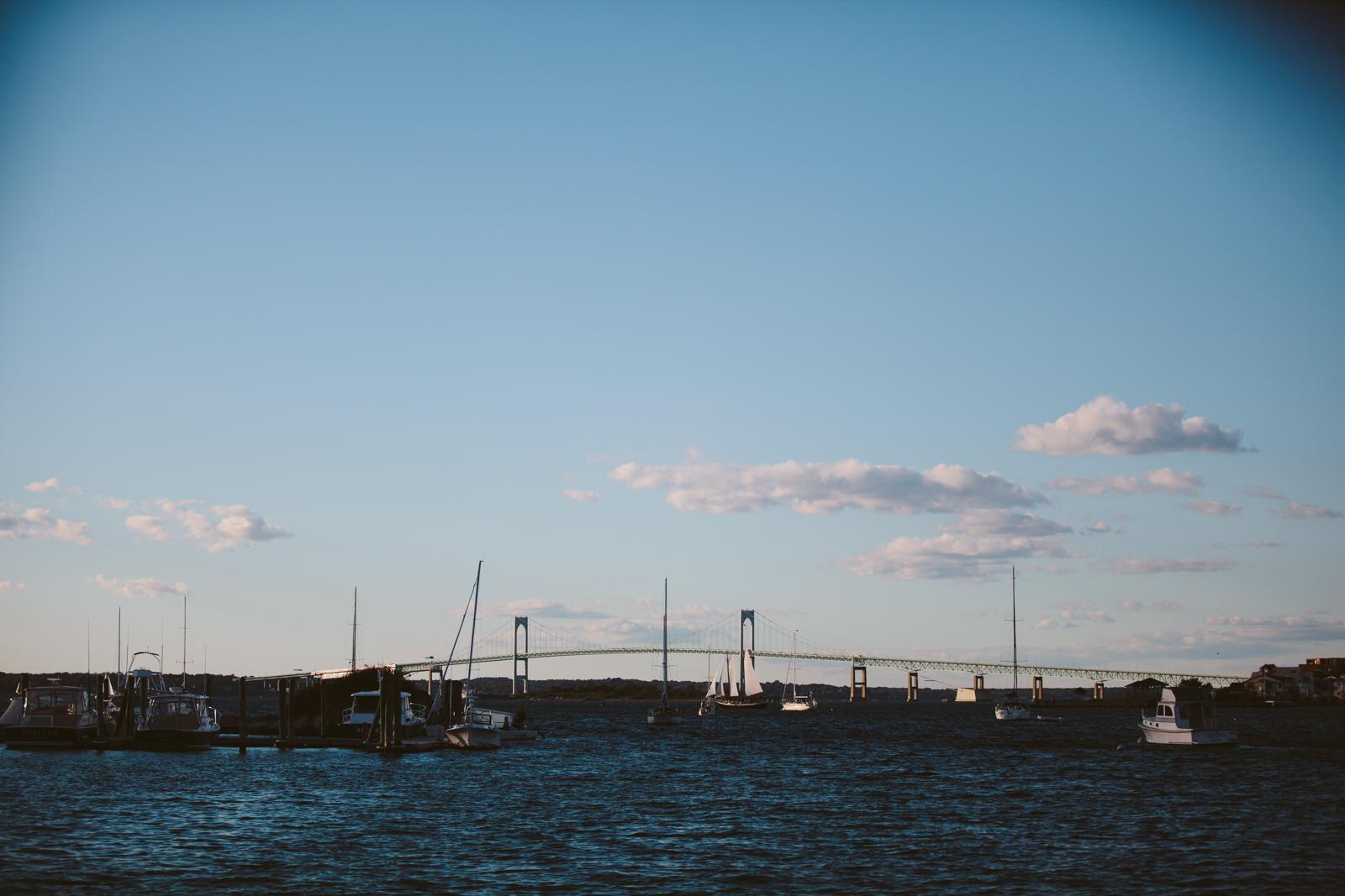 Eastons-Beach-Rotunda-Ballroom-Wedding-Newport-Rhode-Island-PhotographybyAmandaMorgan-77.jpg